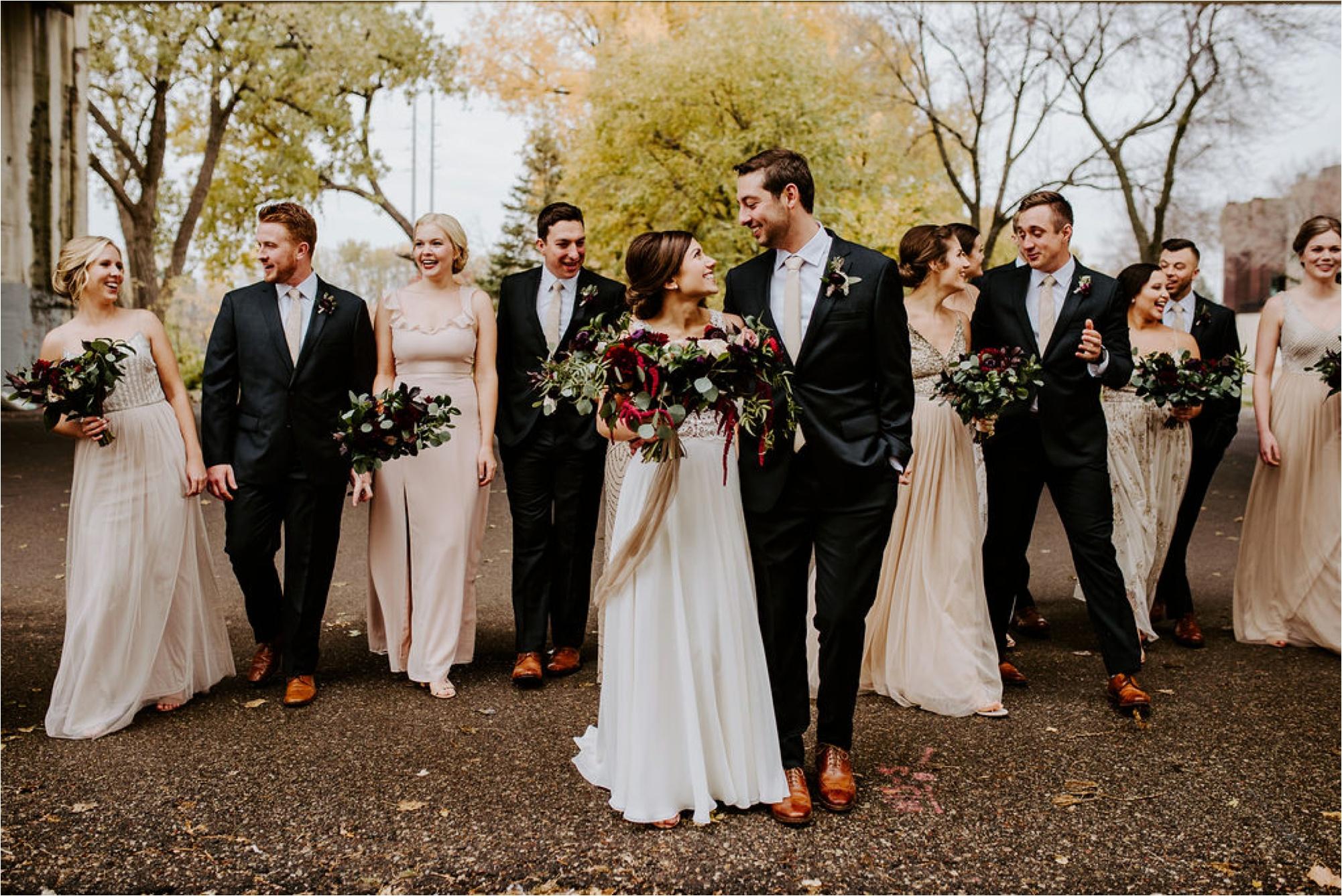 Machine Shop Minneapolis Wedding Photography_4212.jpg