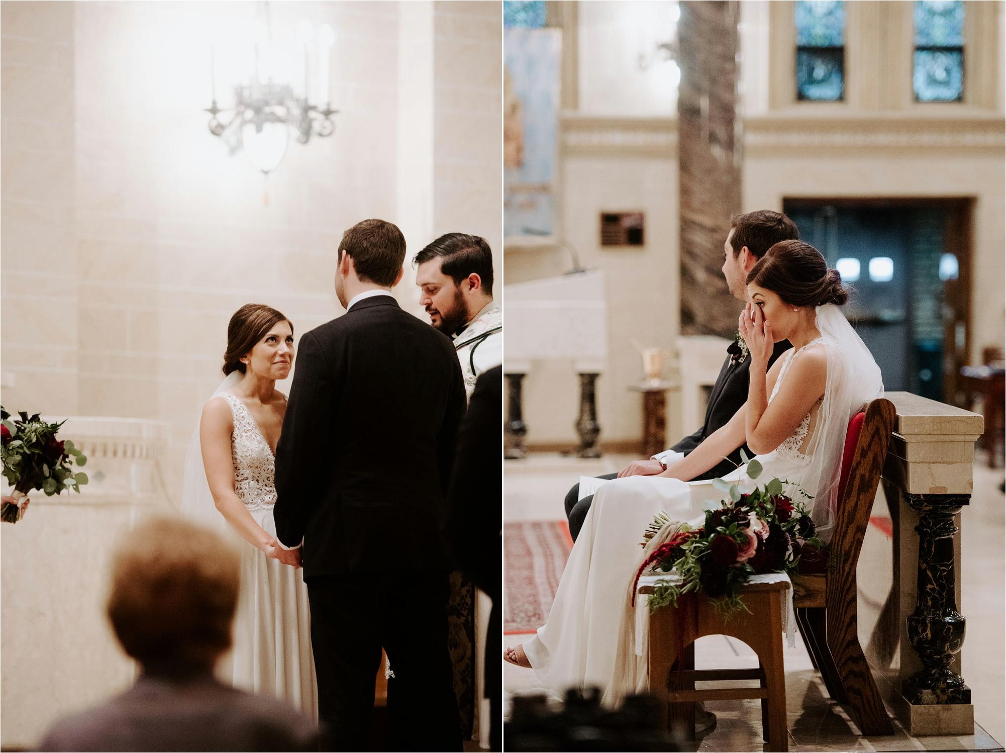 Machine Shop Minneapolis Wedding Photography_4216.jpg