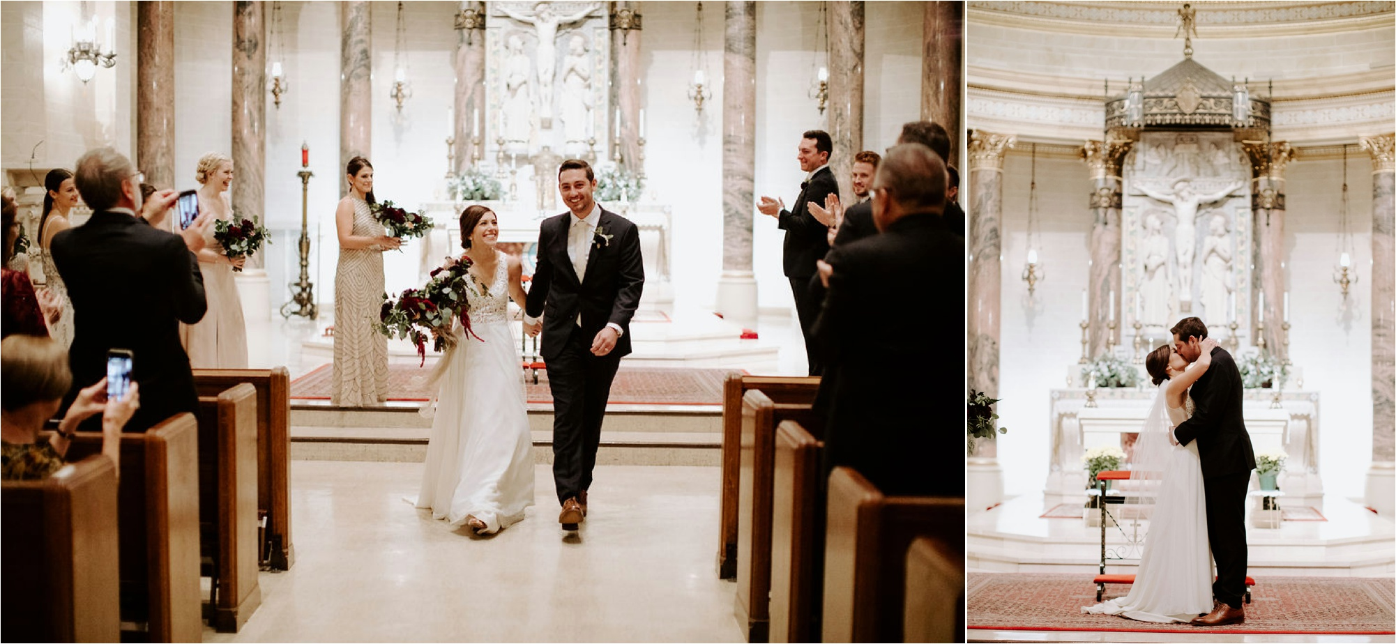 Machine Shop Minneapolis Wedding Photography_4217.jpg