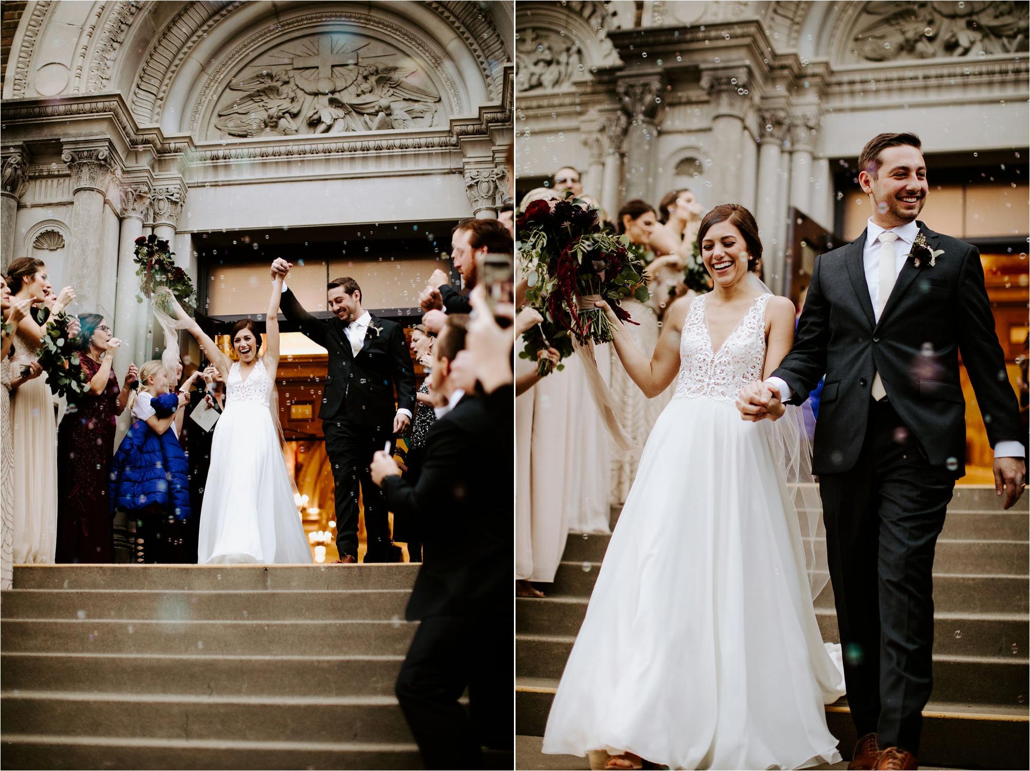 Machine Shop Minneapolis Wedding Photography_4218.jpg