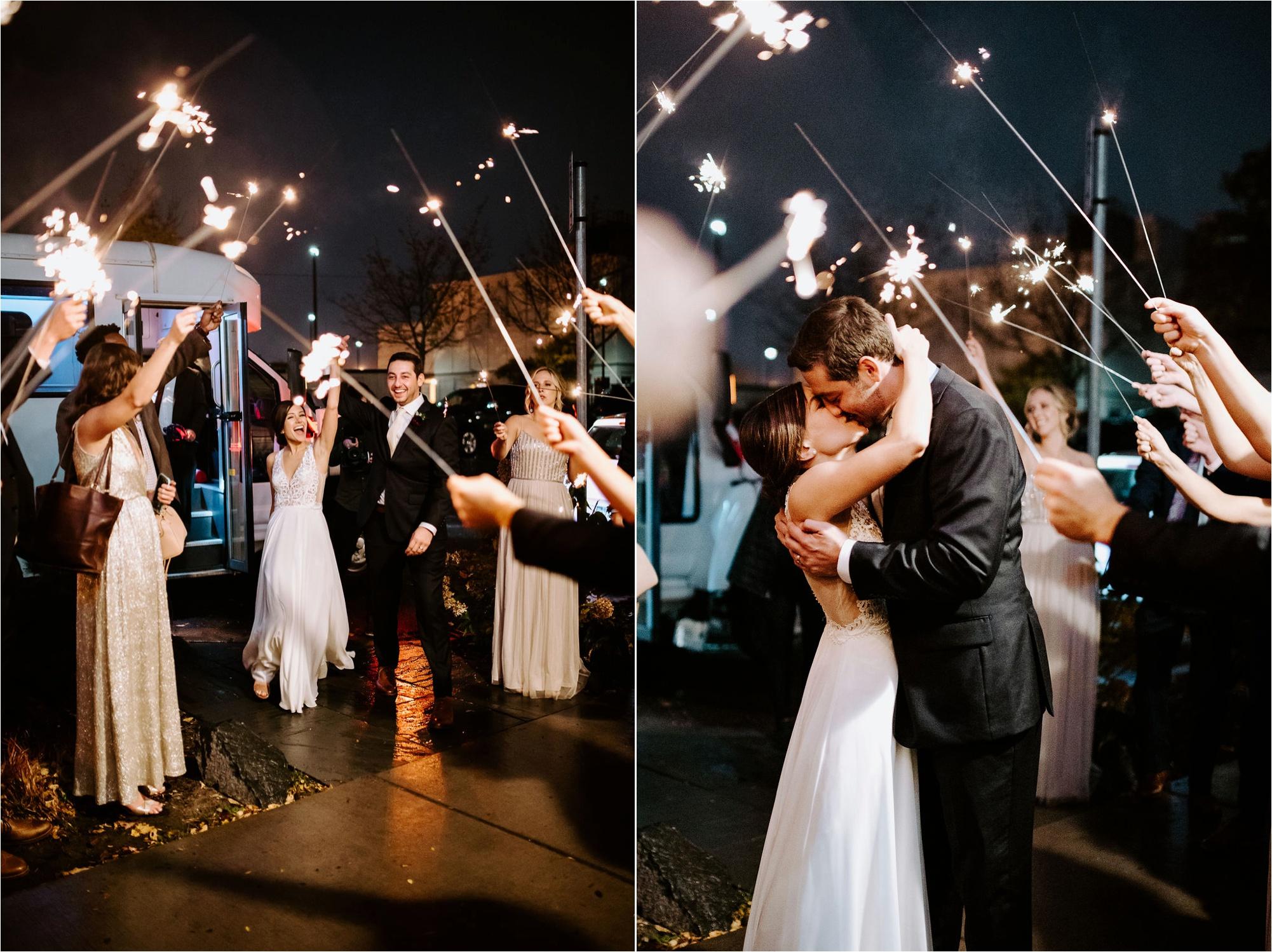 Machine Shop Minneapolis Wedding Photography_4224.jpg