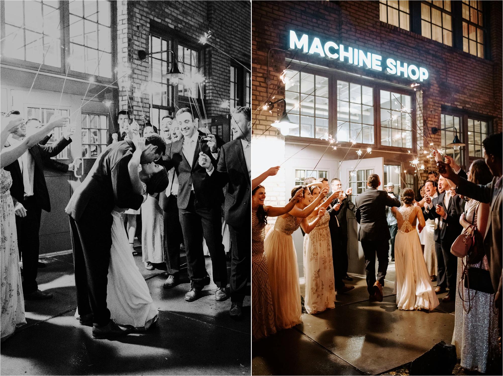 Machine Shop Minneapolis Wedding Photography_4225.jpg