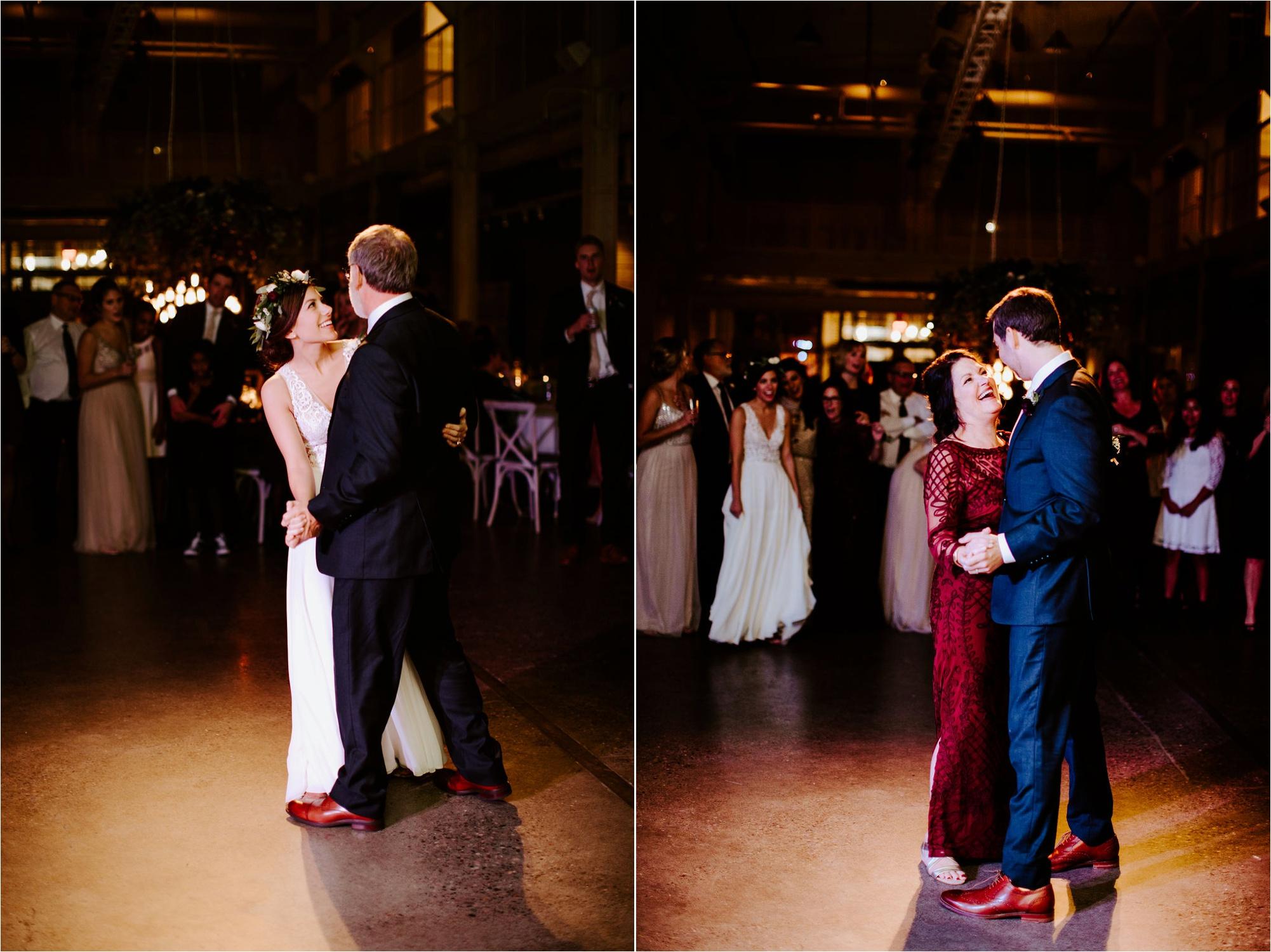 Machine Shop Minneapolis Wedding Photography_4229.jpg