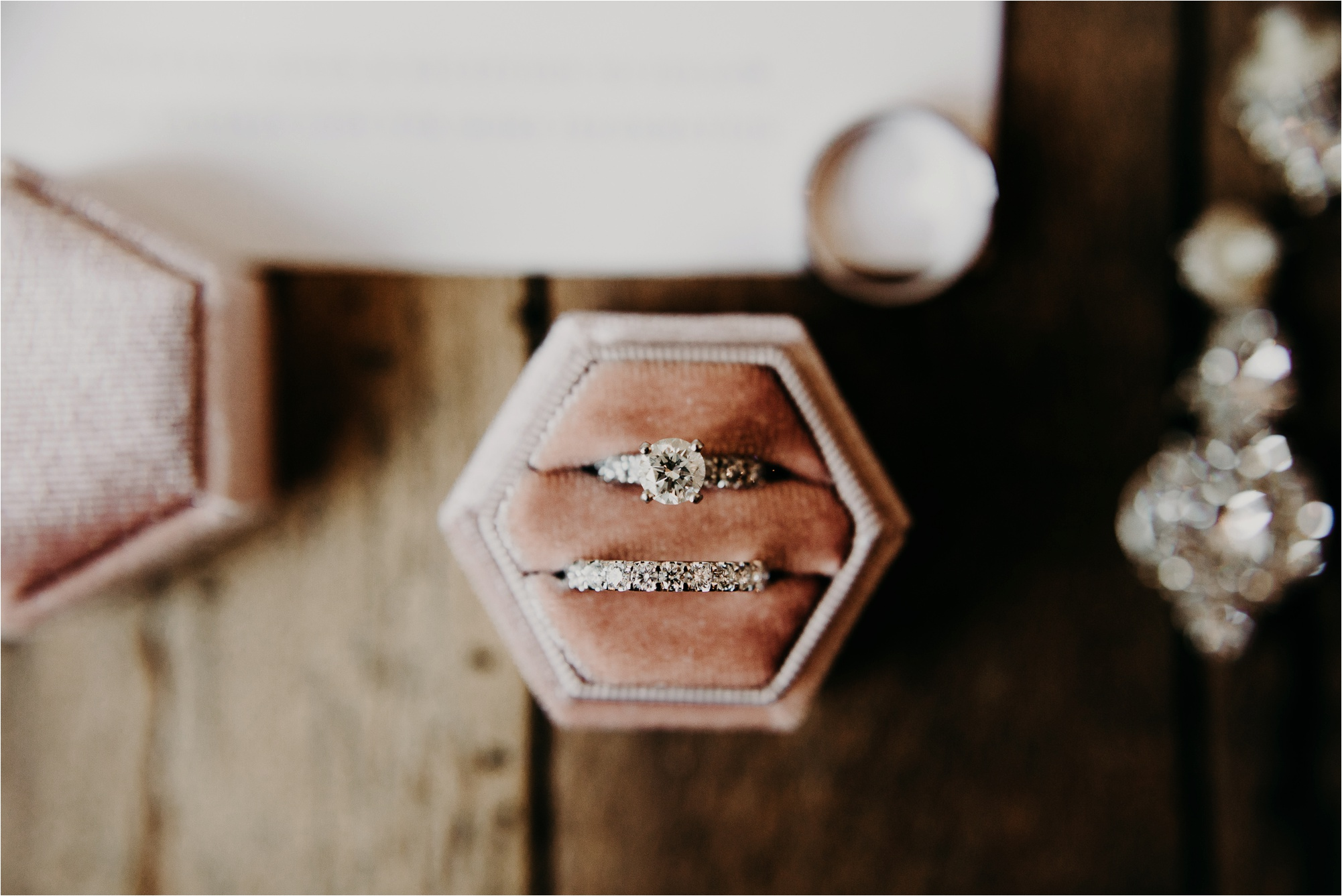 hewing hotel wedding getting ready space photography minneapolis wedding photographer