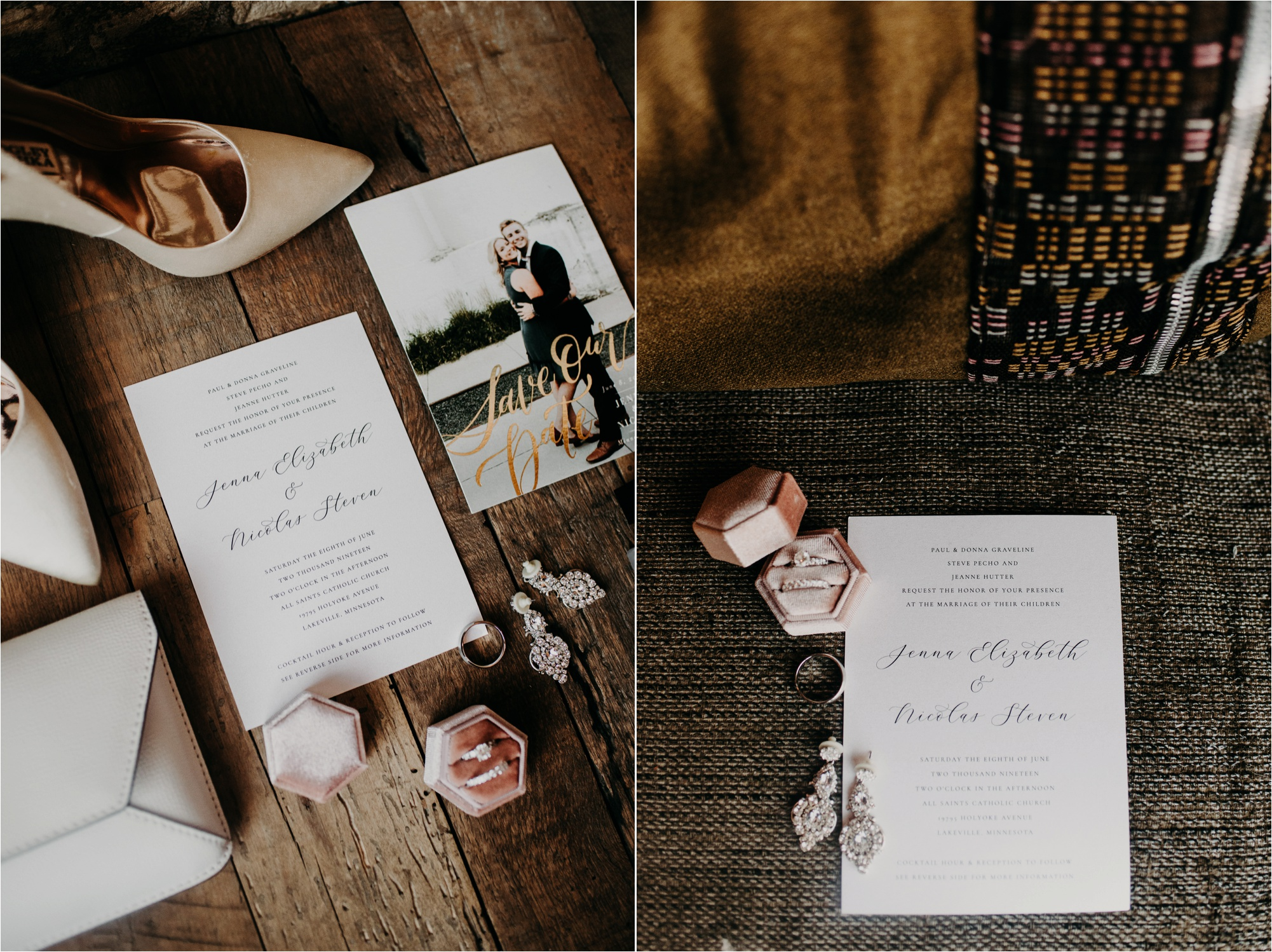 The Lumber Exchange Hewing Hotel Minneapolis Wedding Photographer_4311.jpg