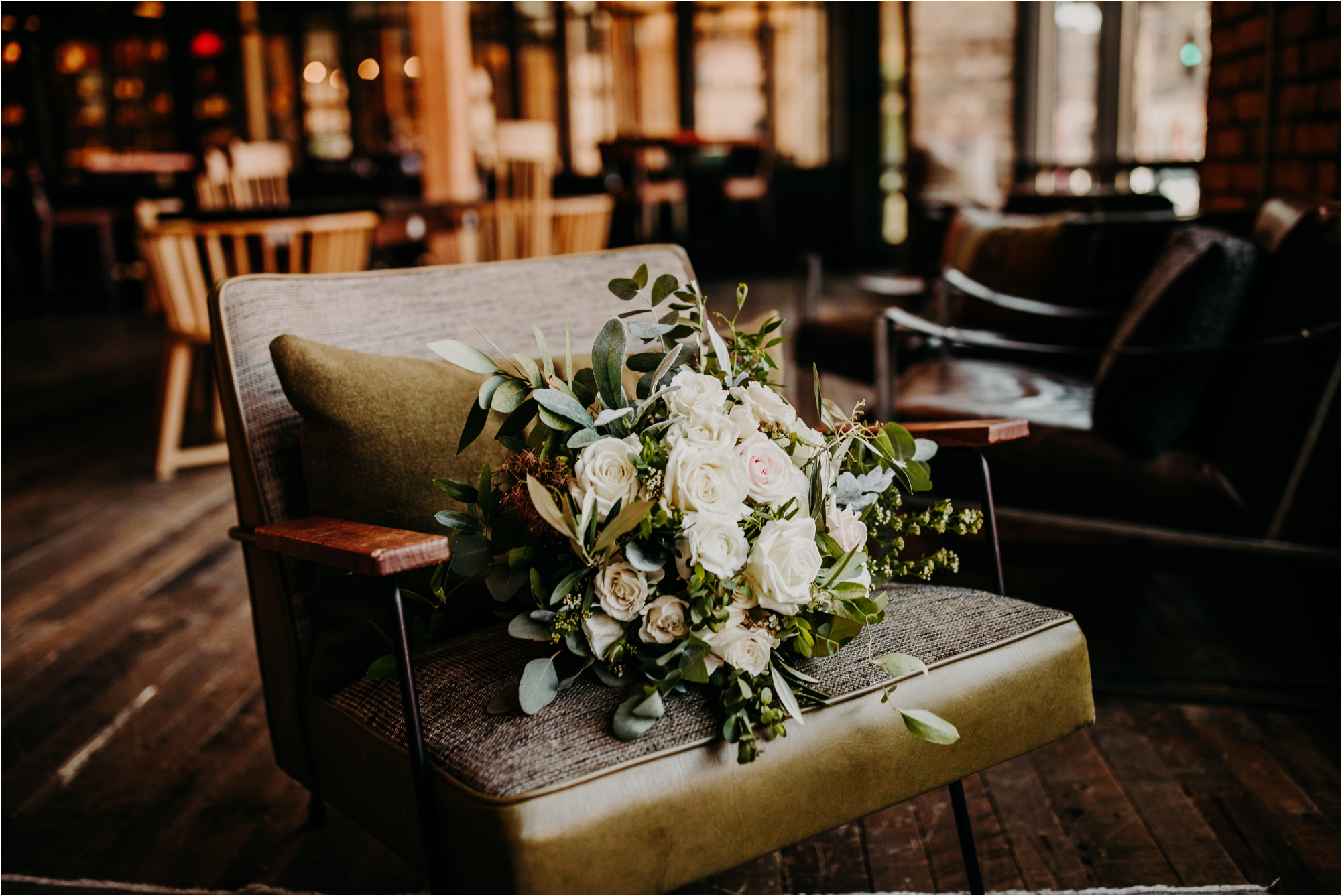 hewing hotel wedding getting ready space photography minneapolis minnesota wedding photographer