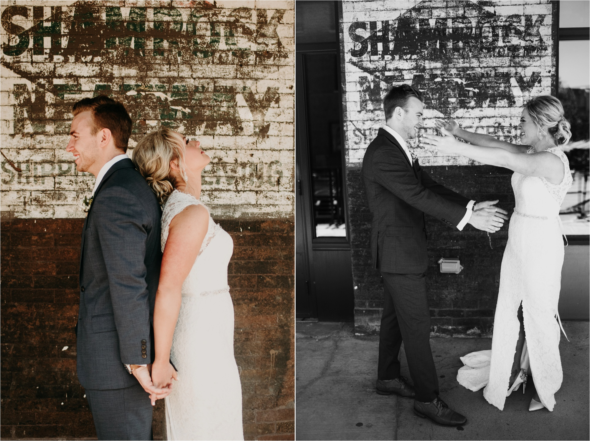The Lumber Exchange Hewing Hotel Minneapolis Wedding Photographer_4328.jpg