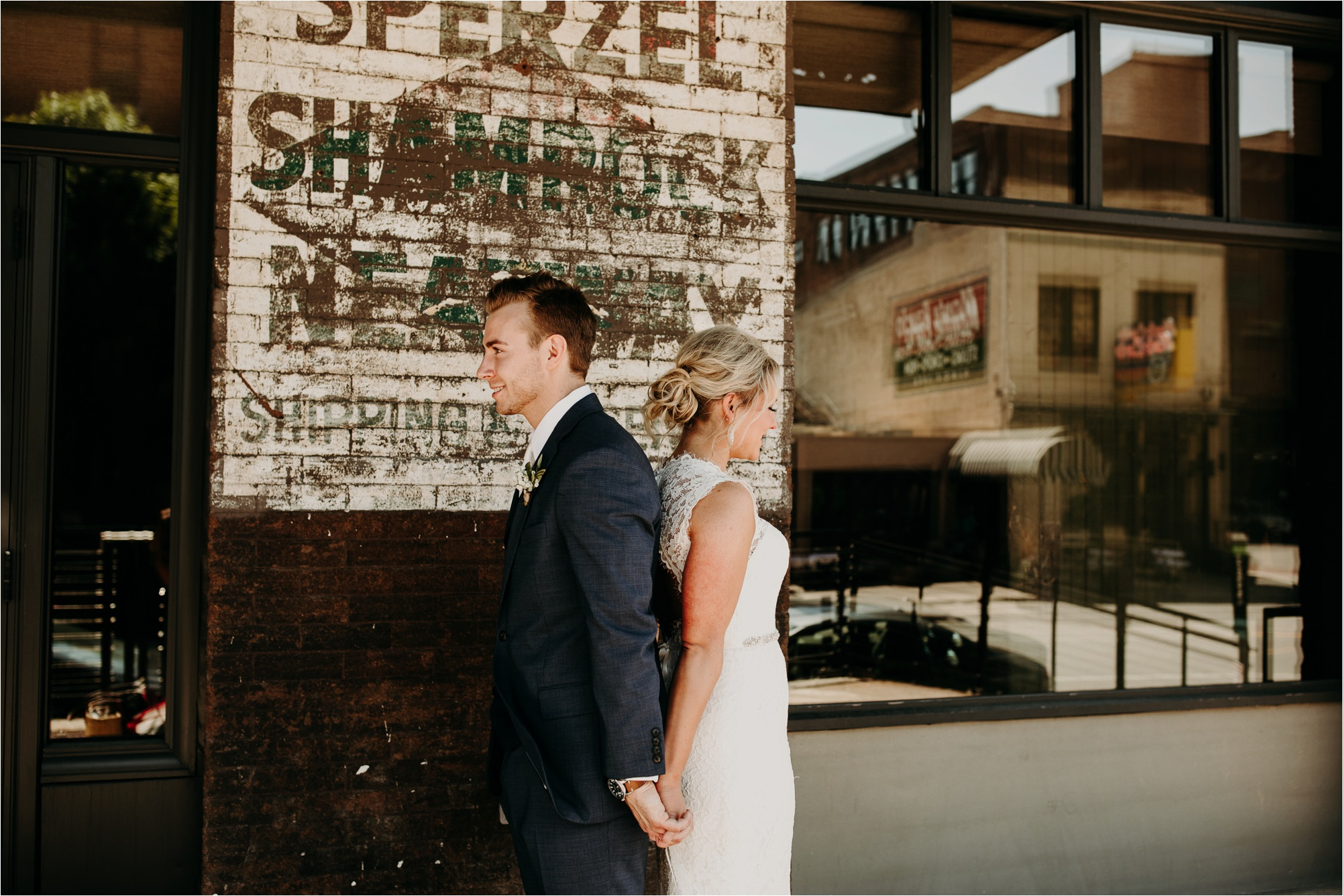 The Lumber Exchange Hewing Hotel Minneapolis Wedding Photographer_4329.jpg