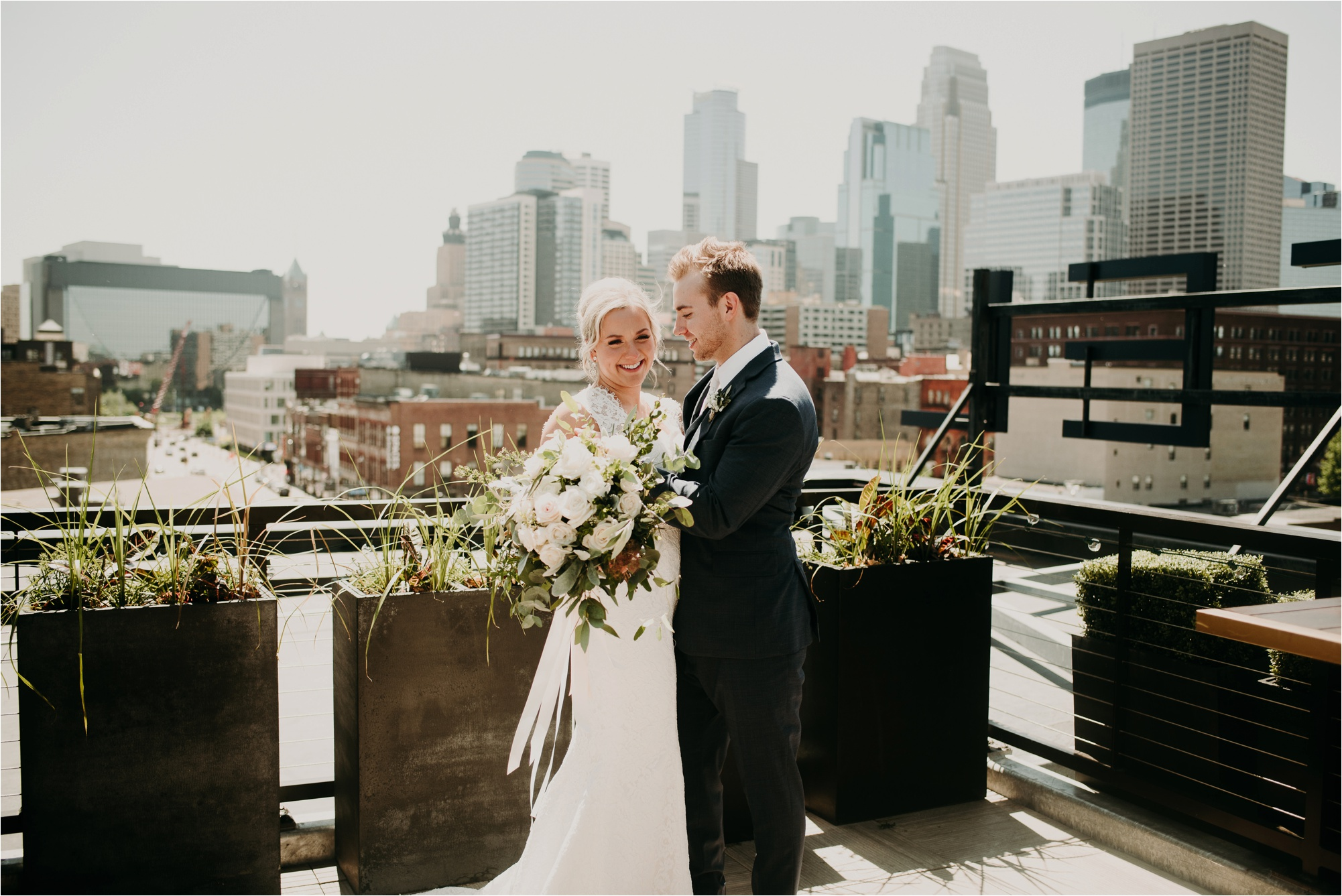 The Lumber Exchange Hewing Hotel Minneapolis Wedding Photographer_4333.jpg