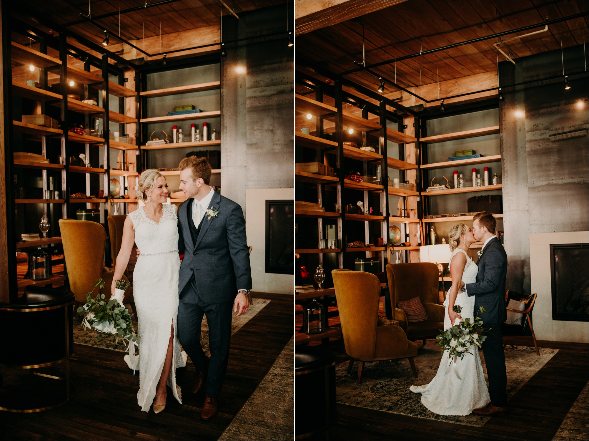 The Lumber Exchange Hewing Hotel Minneapolis Wedding Photographer_4335.jpg