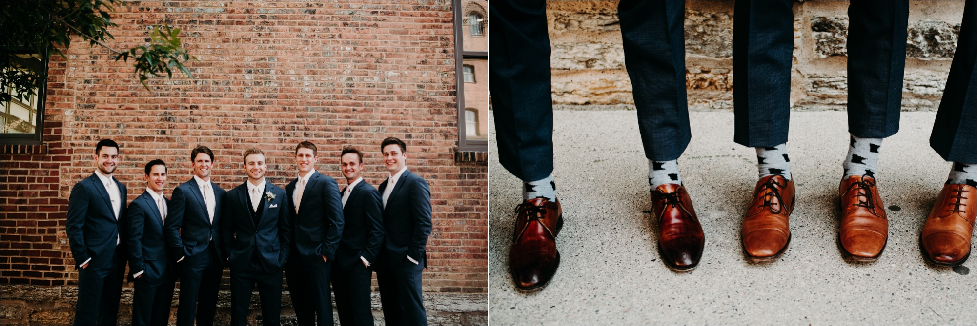 The Lumber Exchange Hewing Hotel Minneapolis Wedding Photographer_4337.jpg