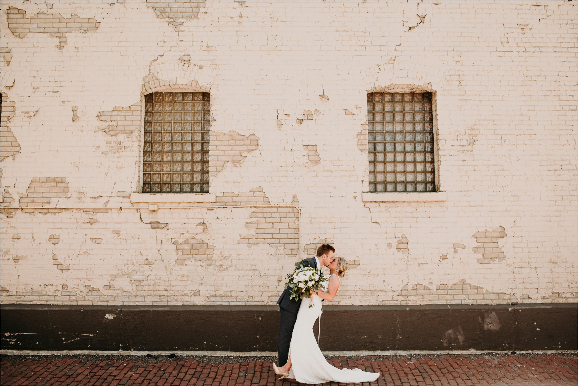 The Lumber Exchange Hewing Hotel Minneapolis Wedding Photographer_4343.jpg