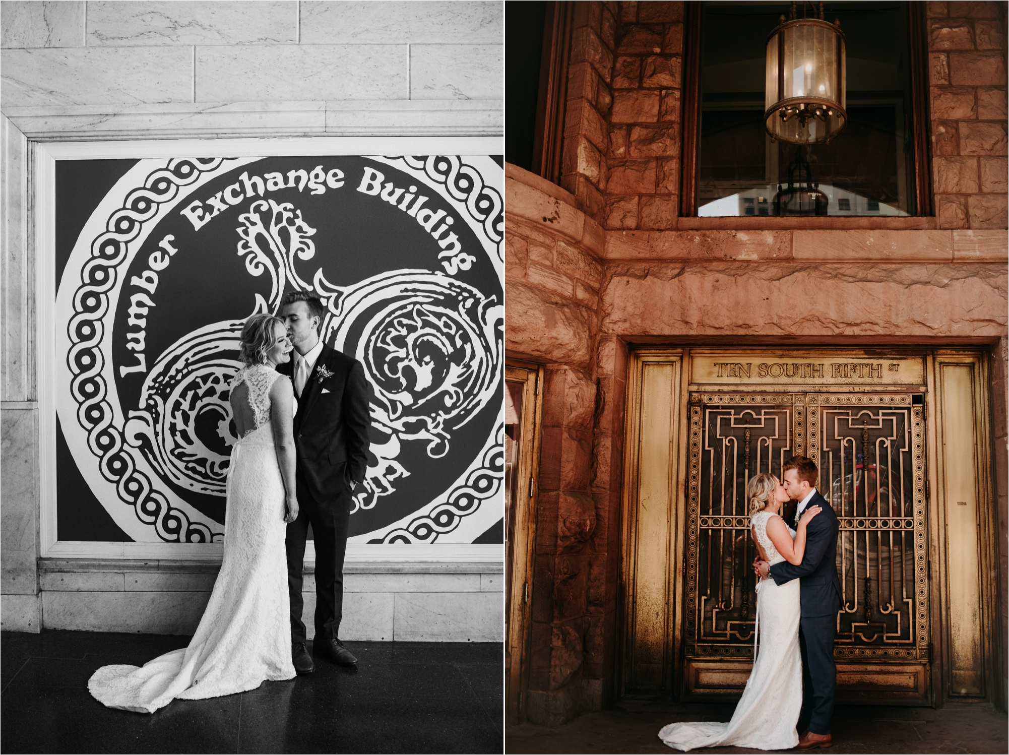 The Lumber Exchange Hewing Hotel Minneapolis Wedding Photographer_4358.jpg