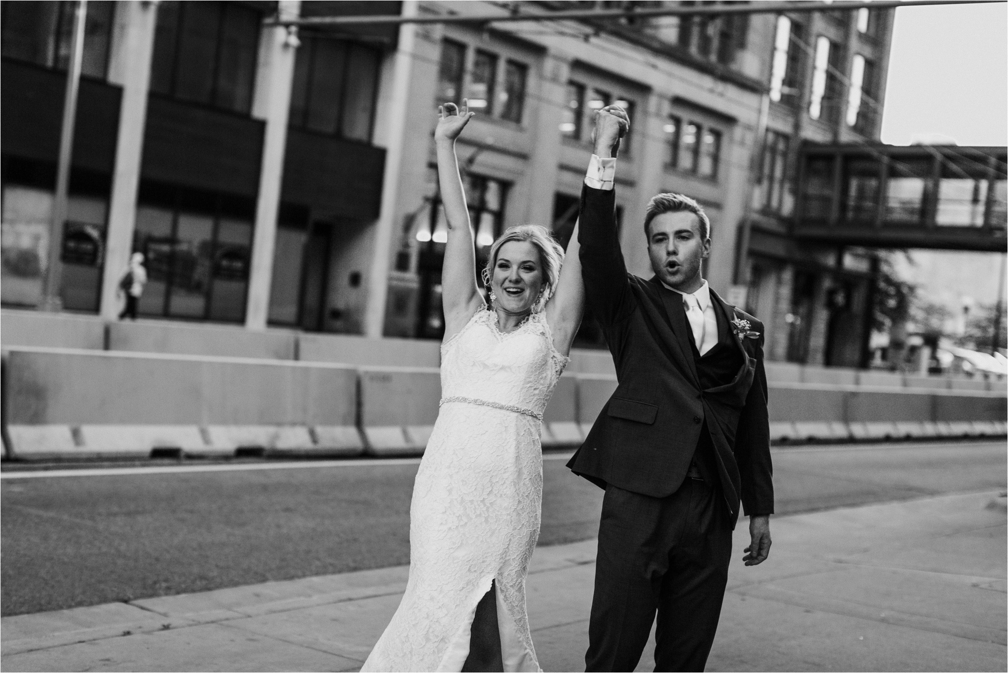 The Lumber Exchange Hewing Hotel Minneapolis Wedding Photographer_4382.jpg