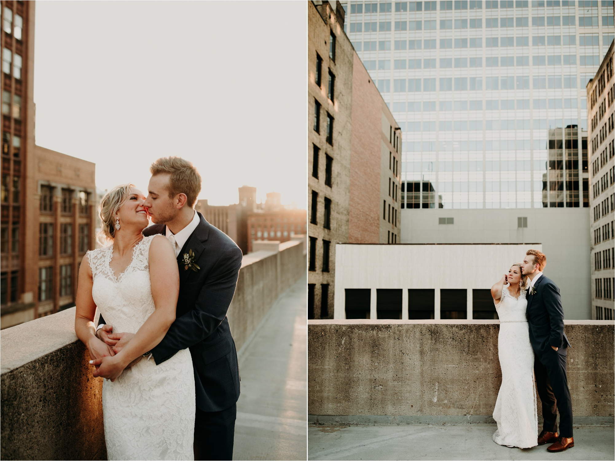 The Lumber Exchange Hewing Hotel Minneapolis Wedding Photographer_4385.jpg