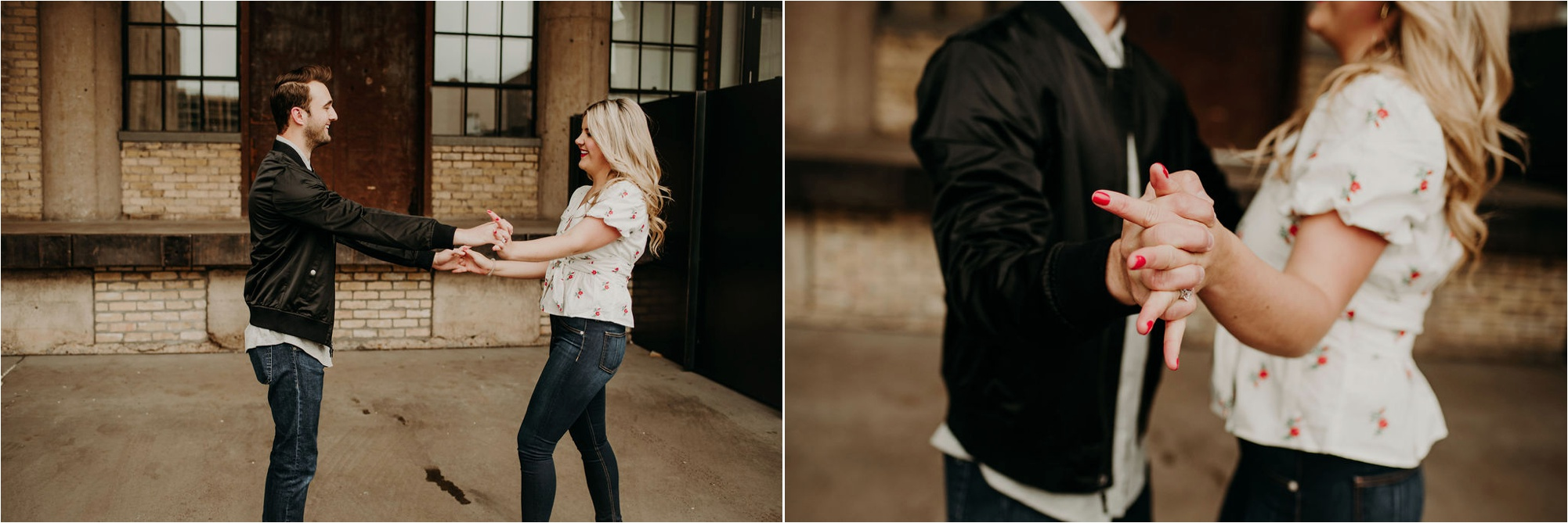North Loop Minneapolis Engagement Session_4463.jpg