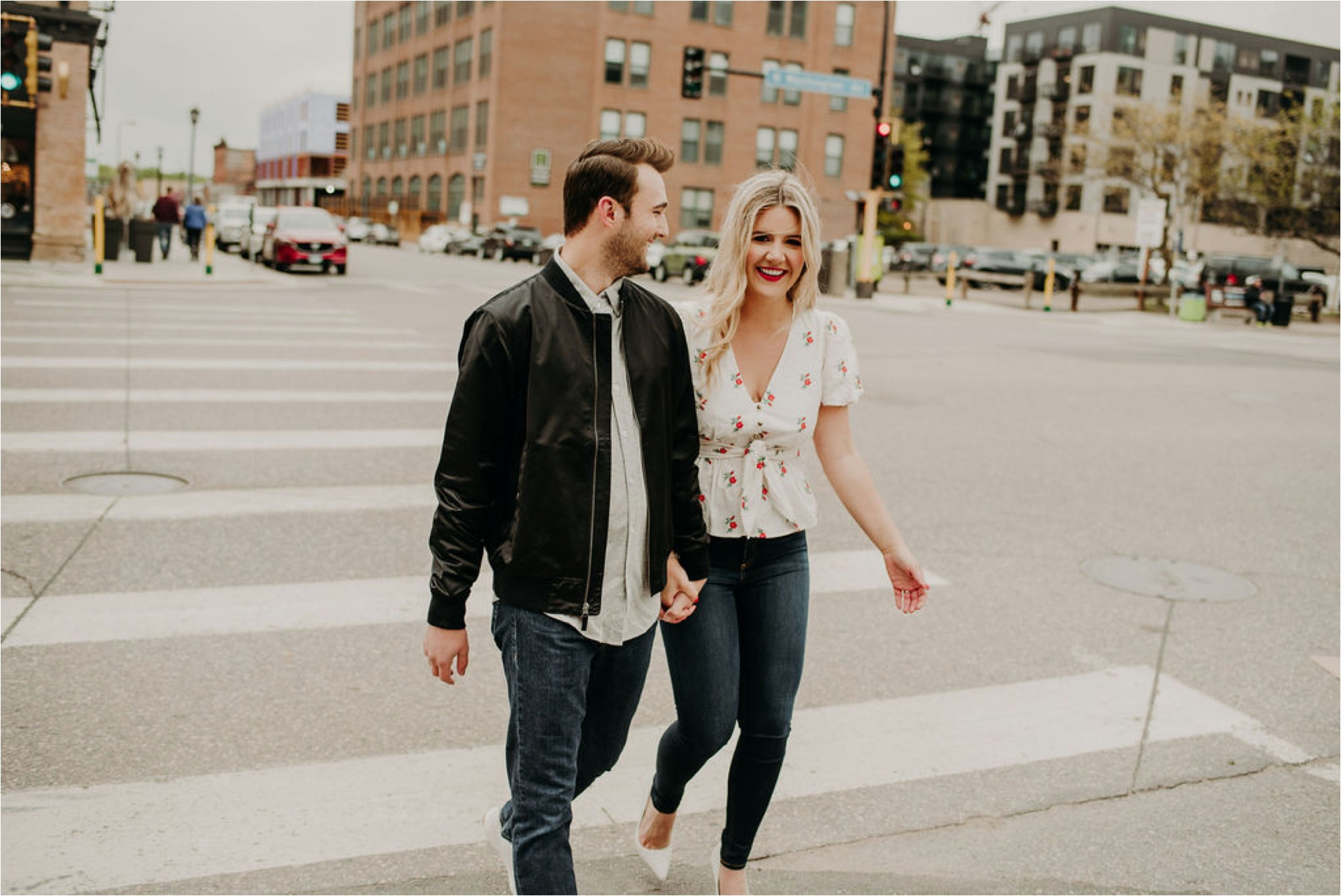 North Loop Minneapolis Engagement Session_4464.jpg