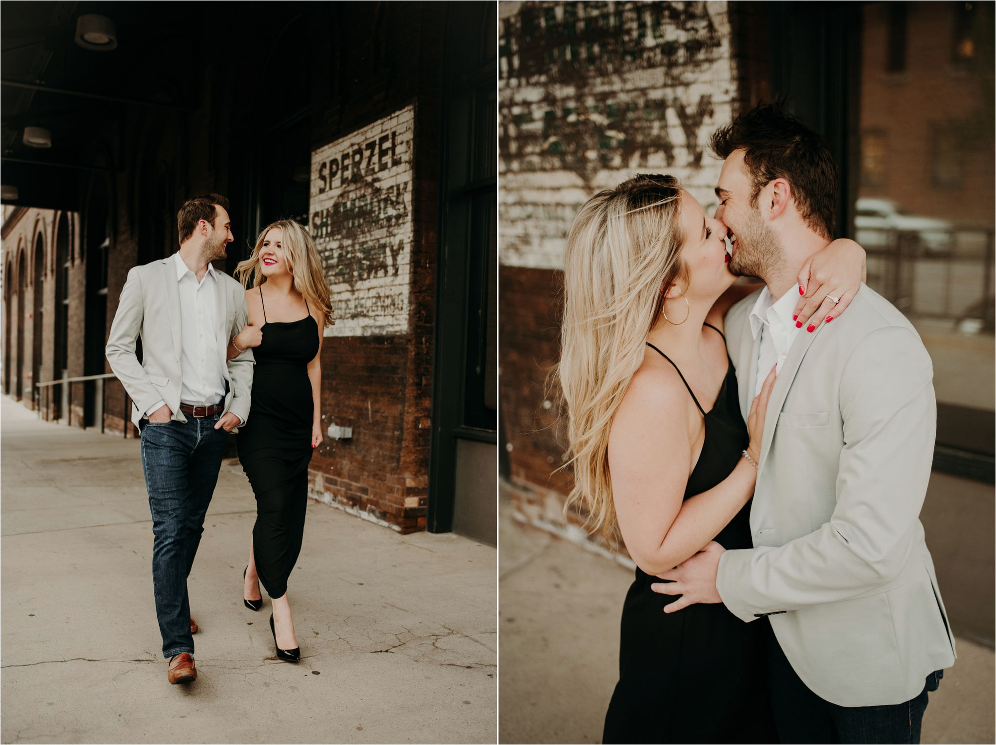 North Loop Minneapolis Engagement Session_4469.jpg