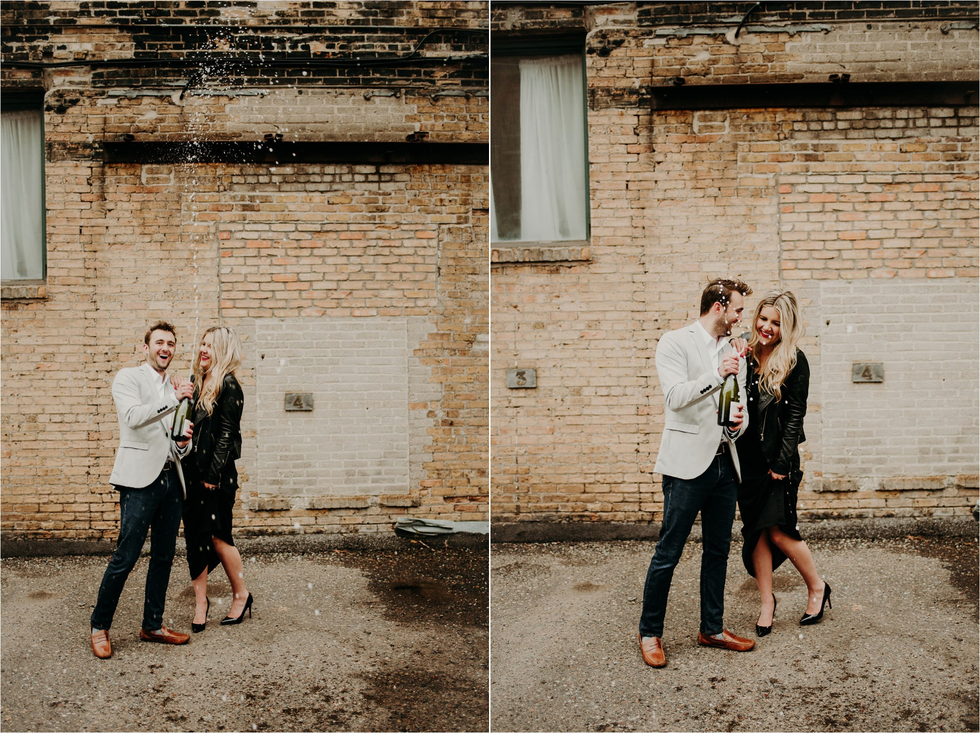 North Loop Minneapolis Engagement Session_4470.jpg