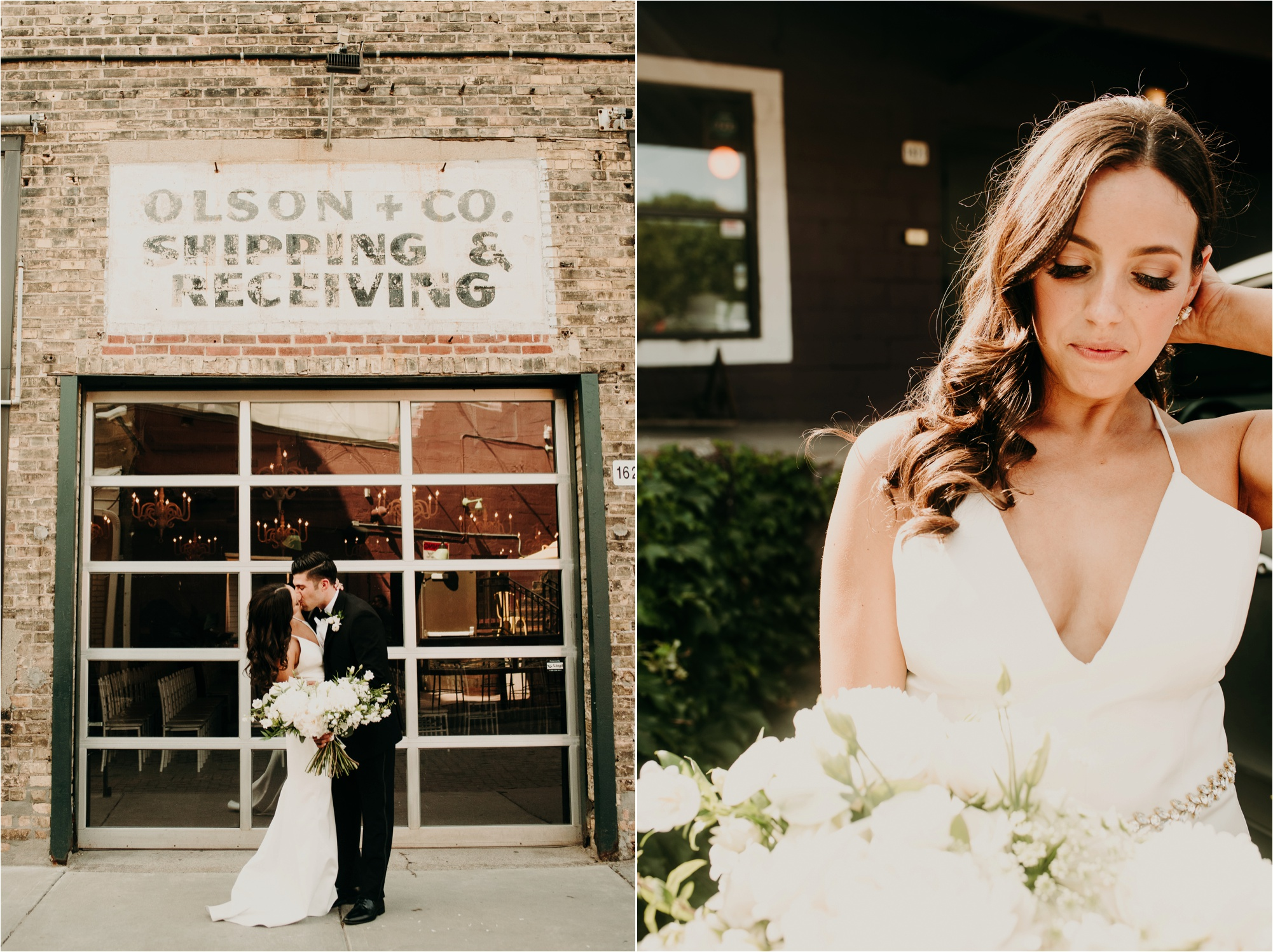 Loring Social Loring Park Minneapolis Wedding Photographer_4491.jpg