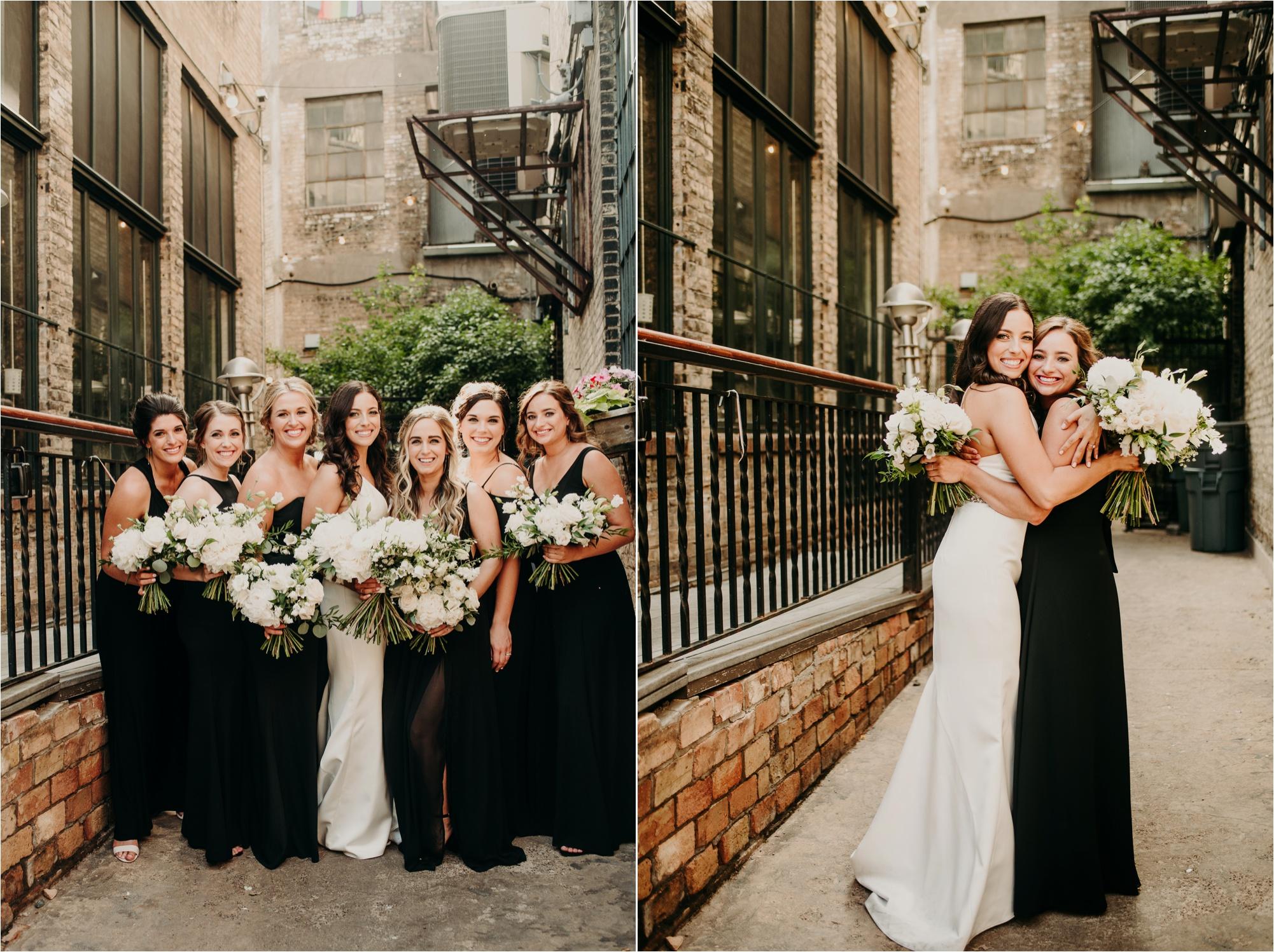 Loring Social Loring Park Minneapolis Wedding Photographer_4494.jpg
