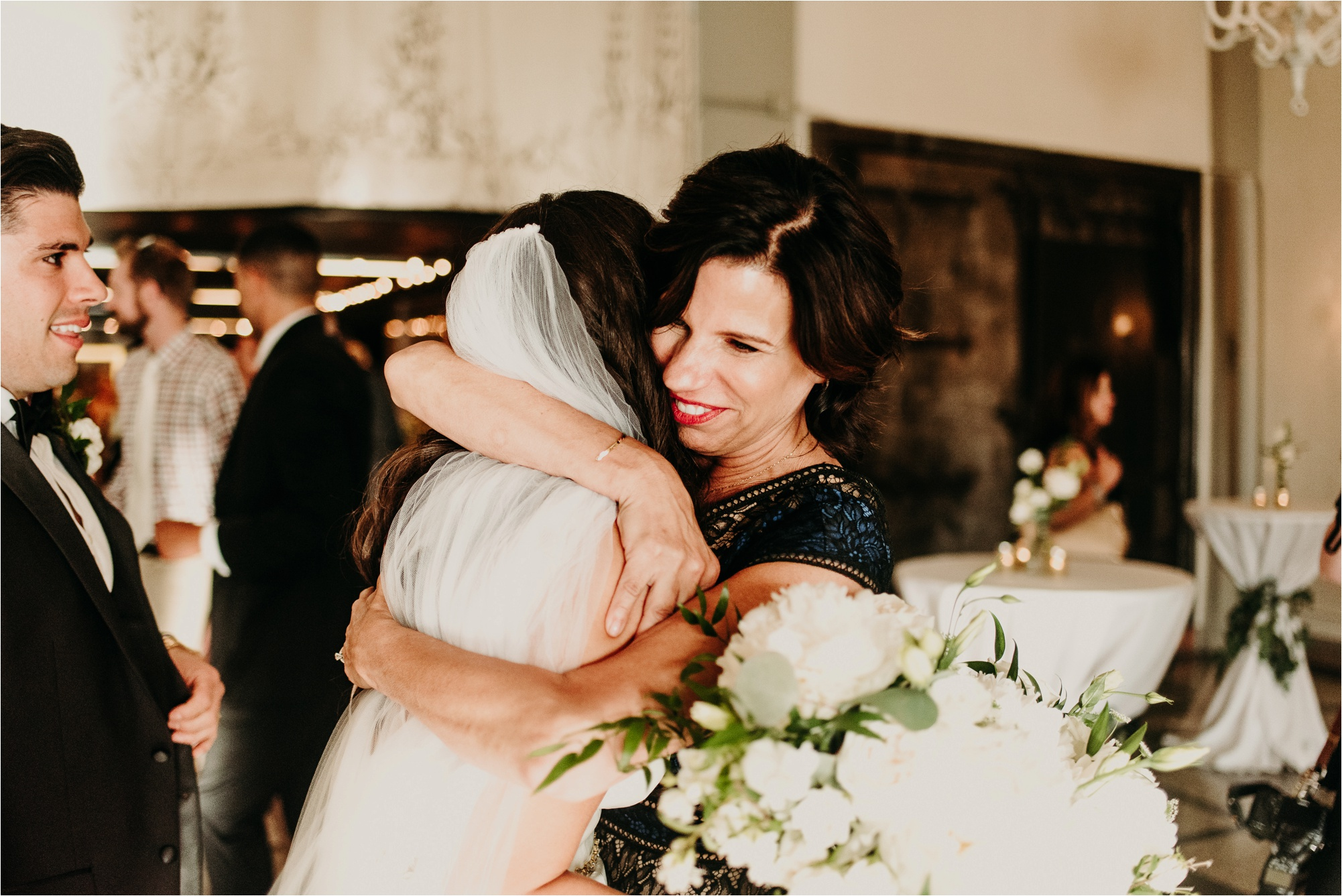 Loring Social Loring Park Minneapolis Wedding Photographer_4511.jpg