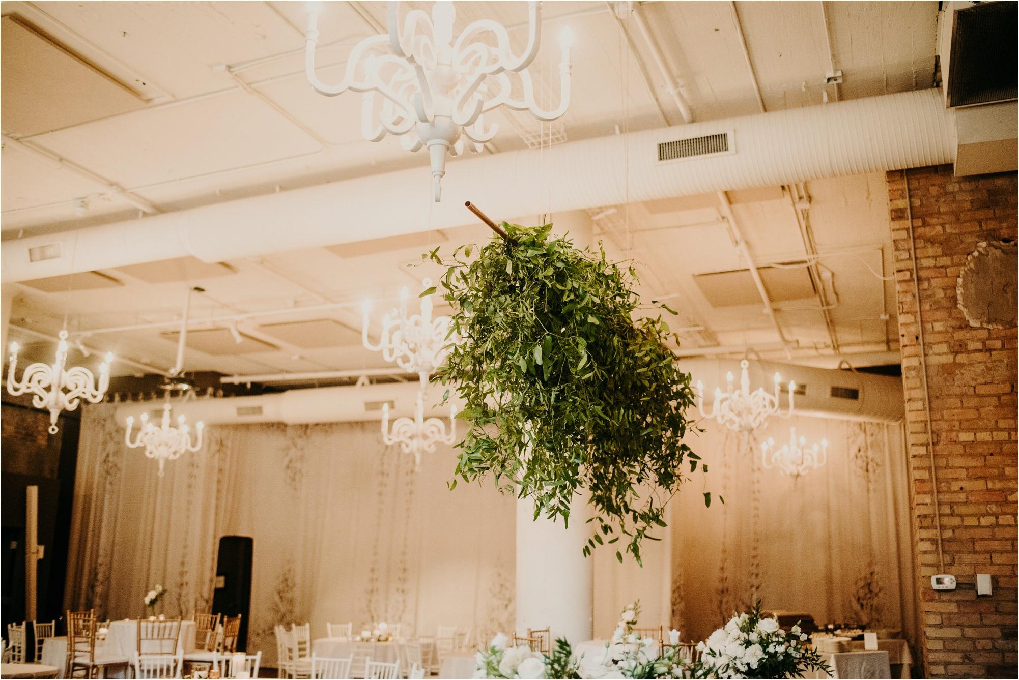 loring social minneapolis wedding reception photos