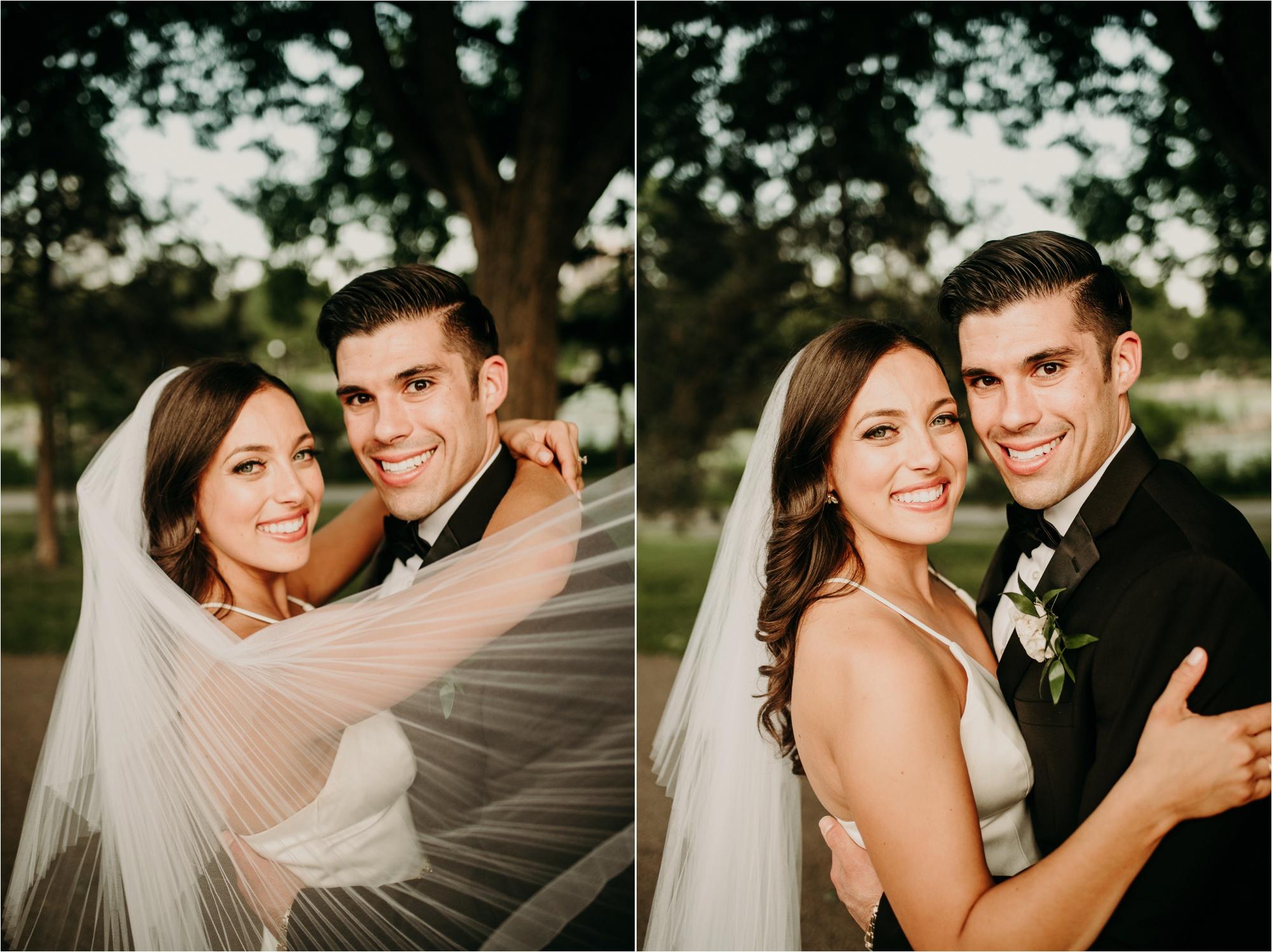 Loring Social Loring Park Minneapolis Wedding Photographer_4518.jpg