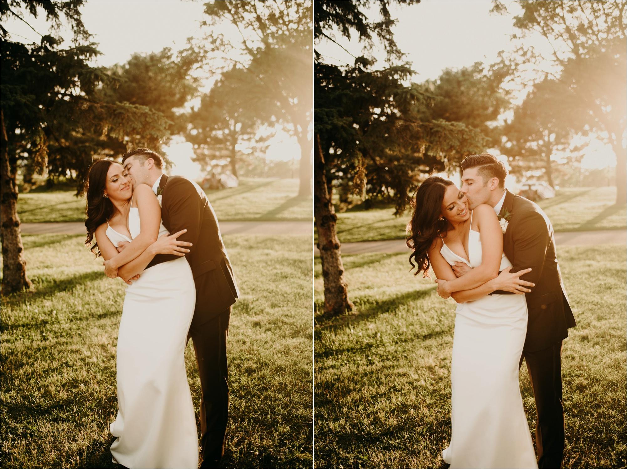 Loring Social Loring Park Minneapolis Wedding Photographer_4521.jpg