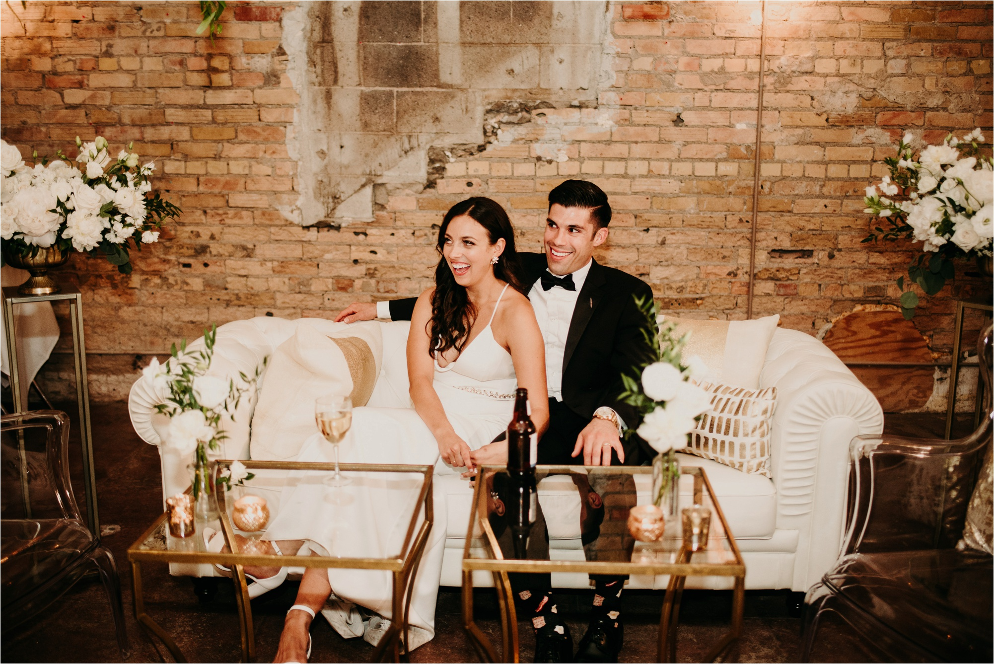 Loring Social Loring Park Minneapolis Wedding Photographer_4524.jpg