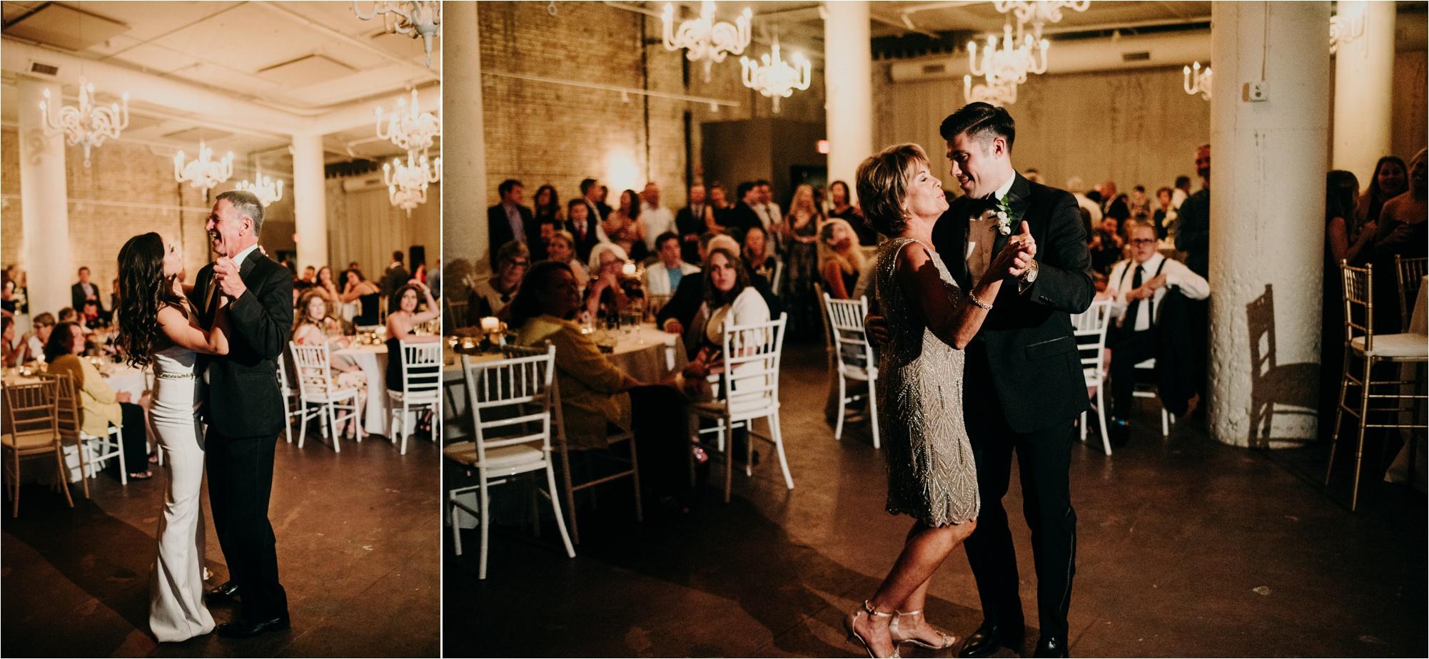 Loring Social Loring Park Minneapolis Wedding Photographer_4528.jpg