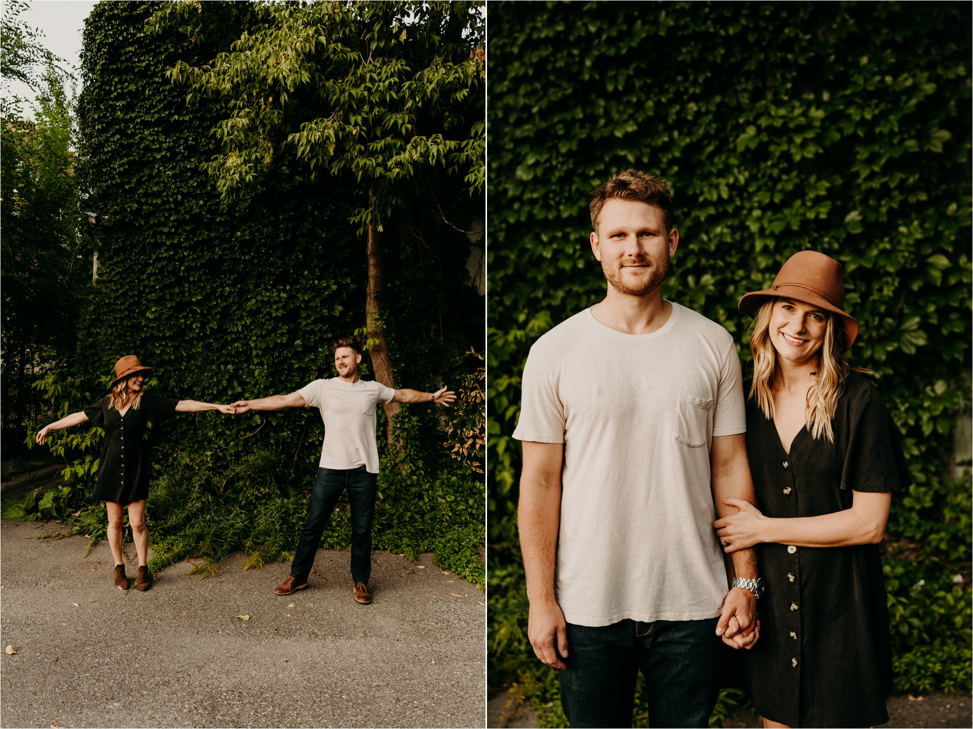 Theodore Wirth and North Loop Minneapolis Engagement Session_4685.jpg