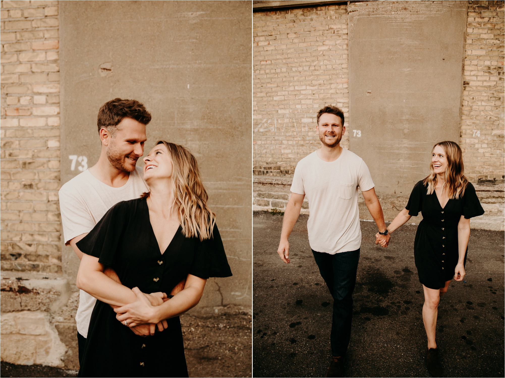 Theodore Wirth and North Loop Minneapolis Engagement Session_4689.jpg