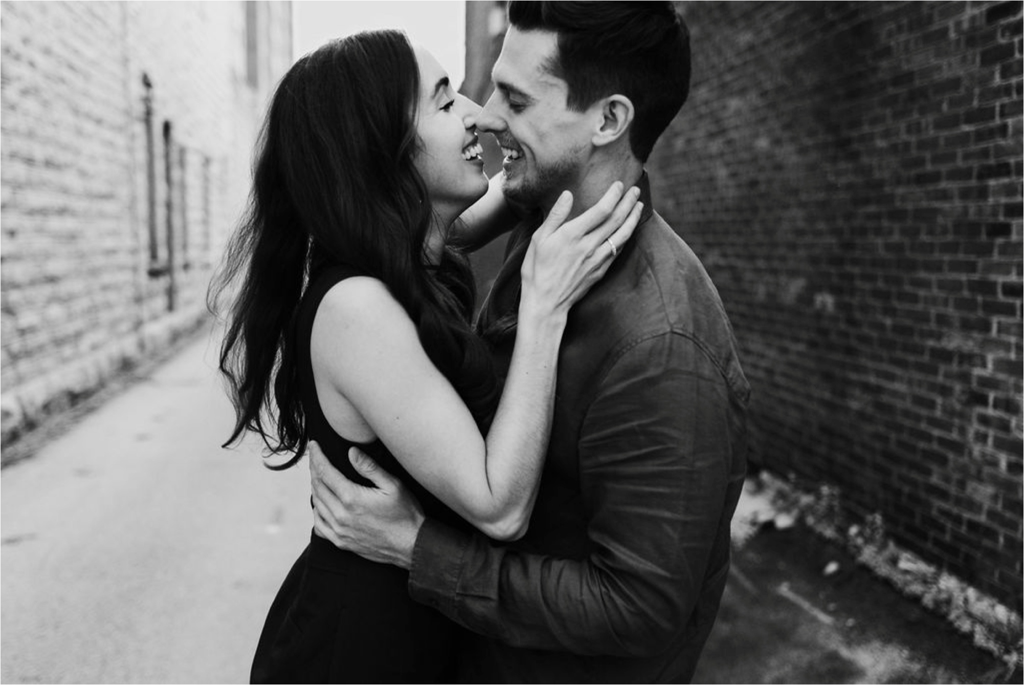 Red Wing Minnesota Engagement Session_4700.jpg