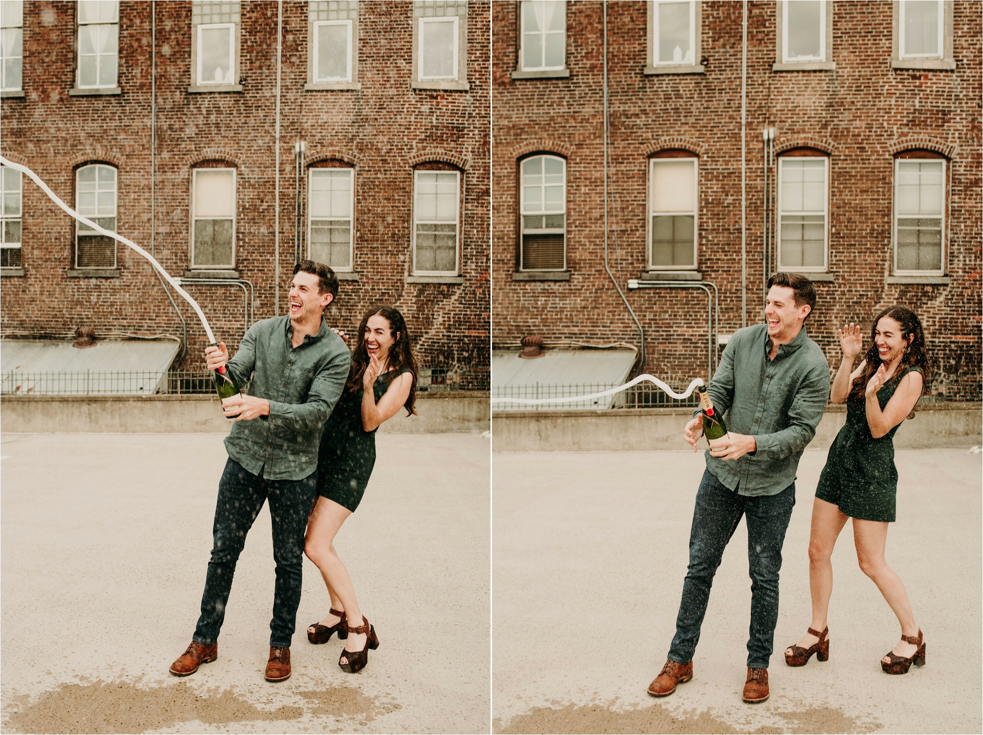 Red Wing Minnesota Engagement Session_4708.jpg