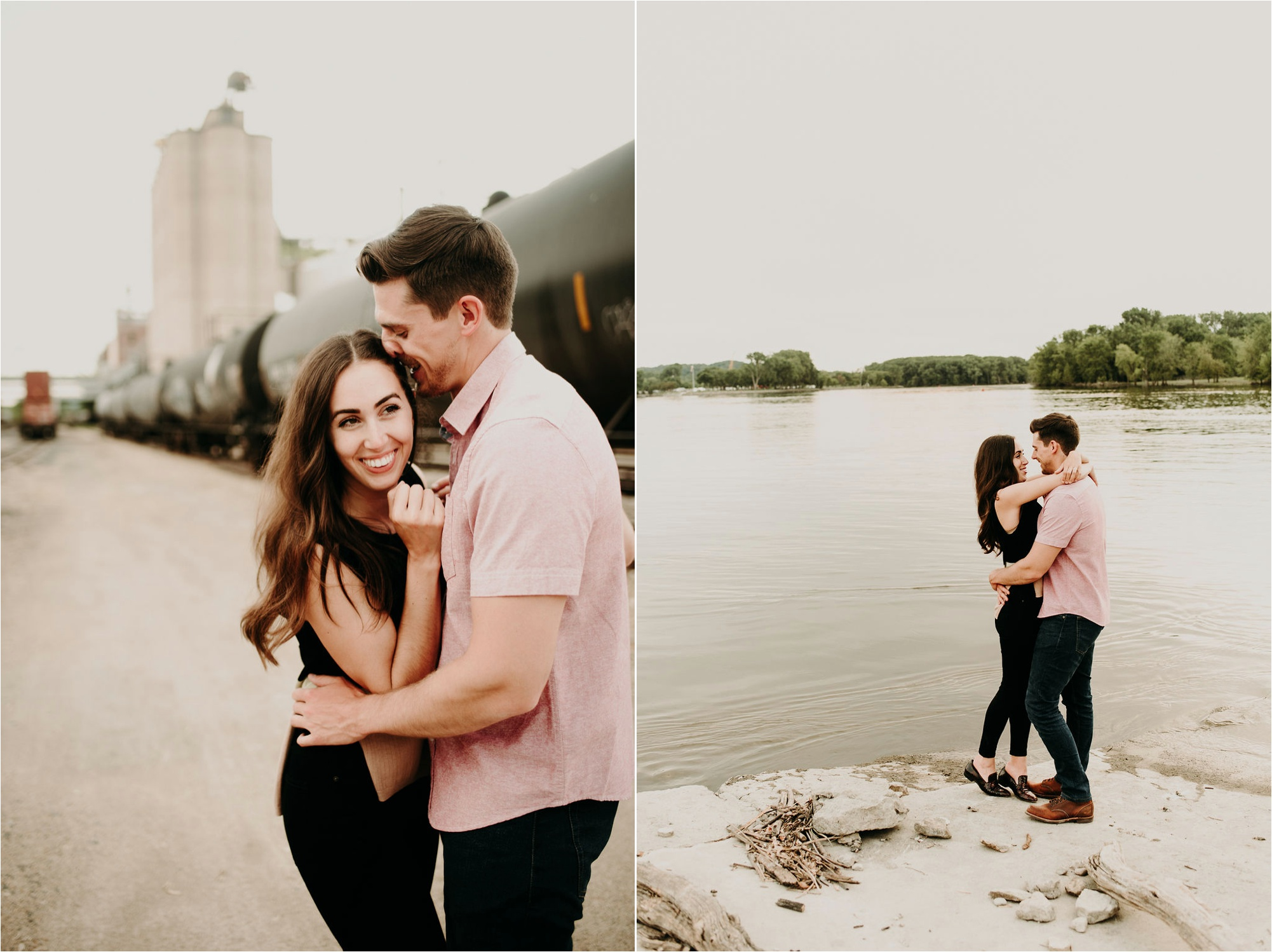 Red Wing Minnesota Engagement Session_4712.jpg