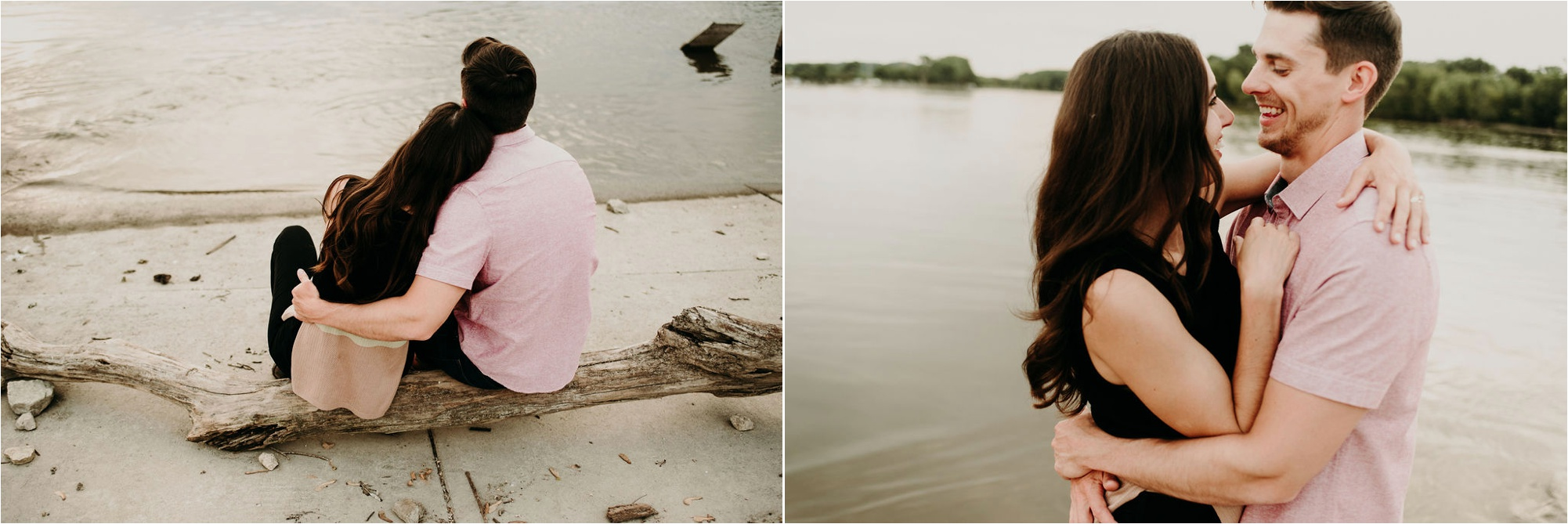 Red Wing Minnesota Engagement Session_4715.jpg