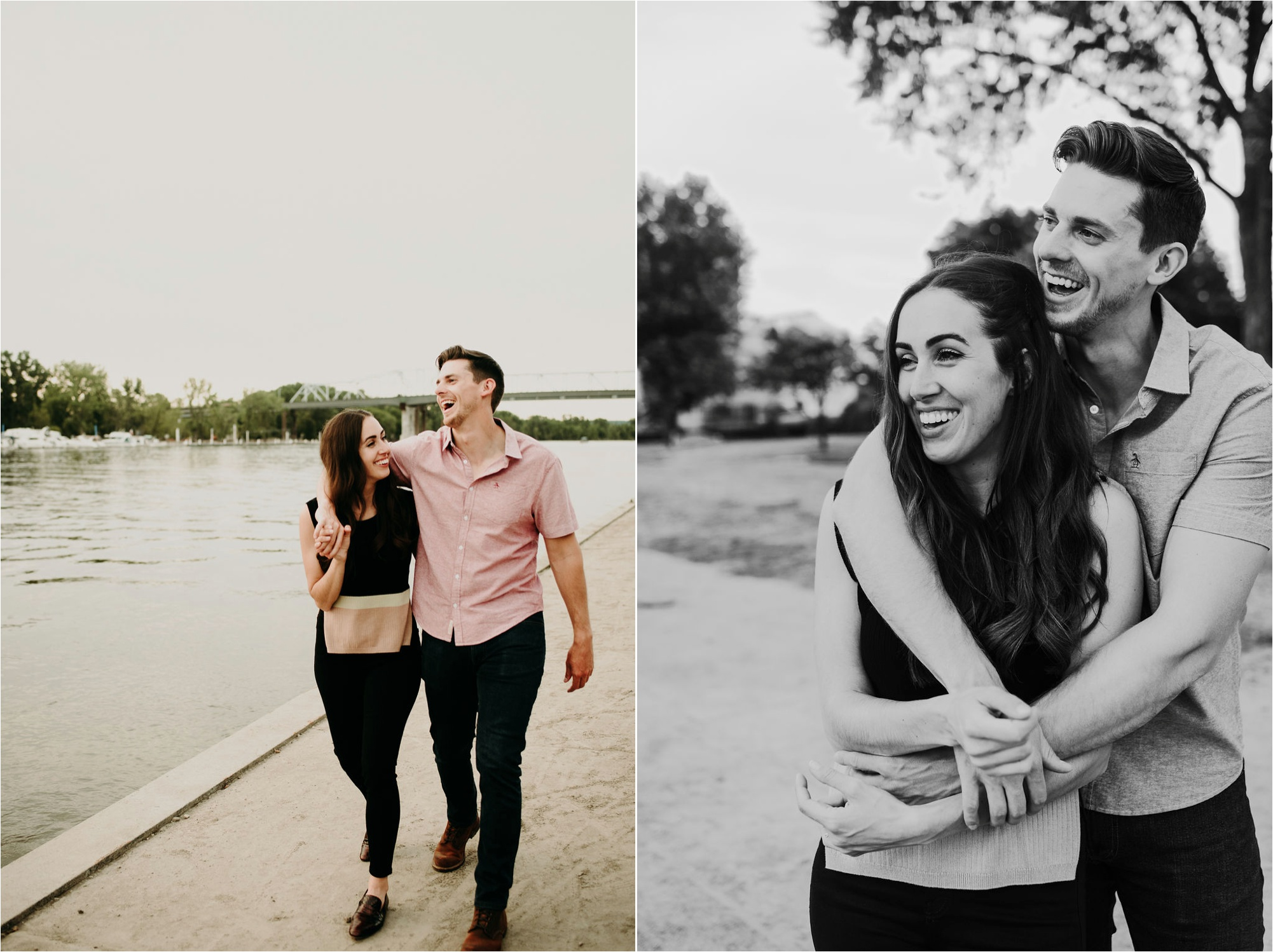 Red Wing Minnesota Engagement Session_4719.jpg