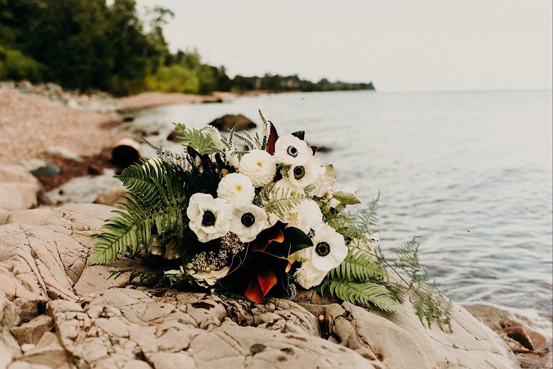 duluth elopement photographer