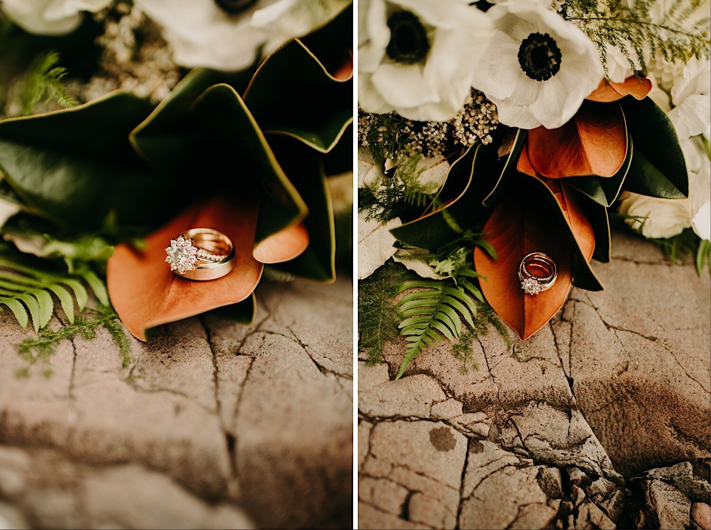 duluth north shore minnesota elopement wedding photographer