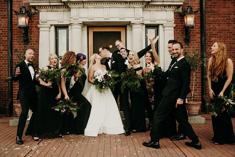 48_WeddingParty-61.jpg