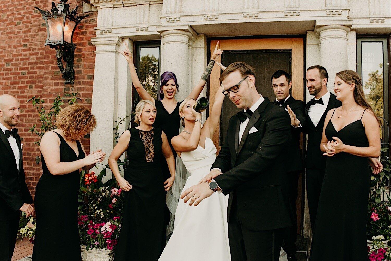 50_WeddingParty-101.jpg