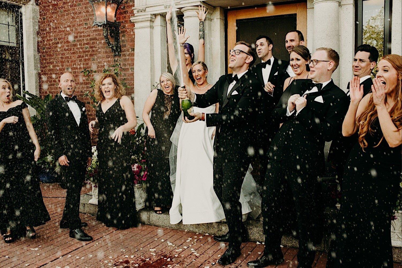 49_WeddingParty-96.jpg