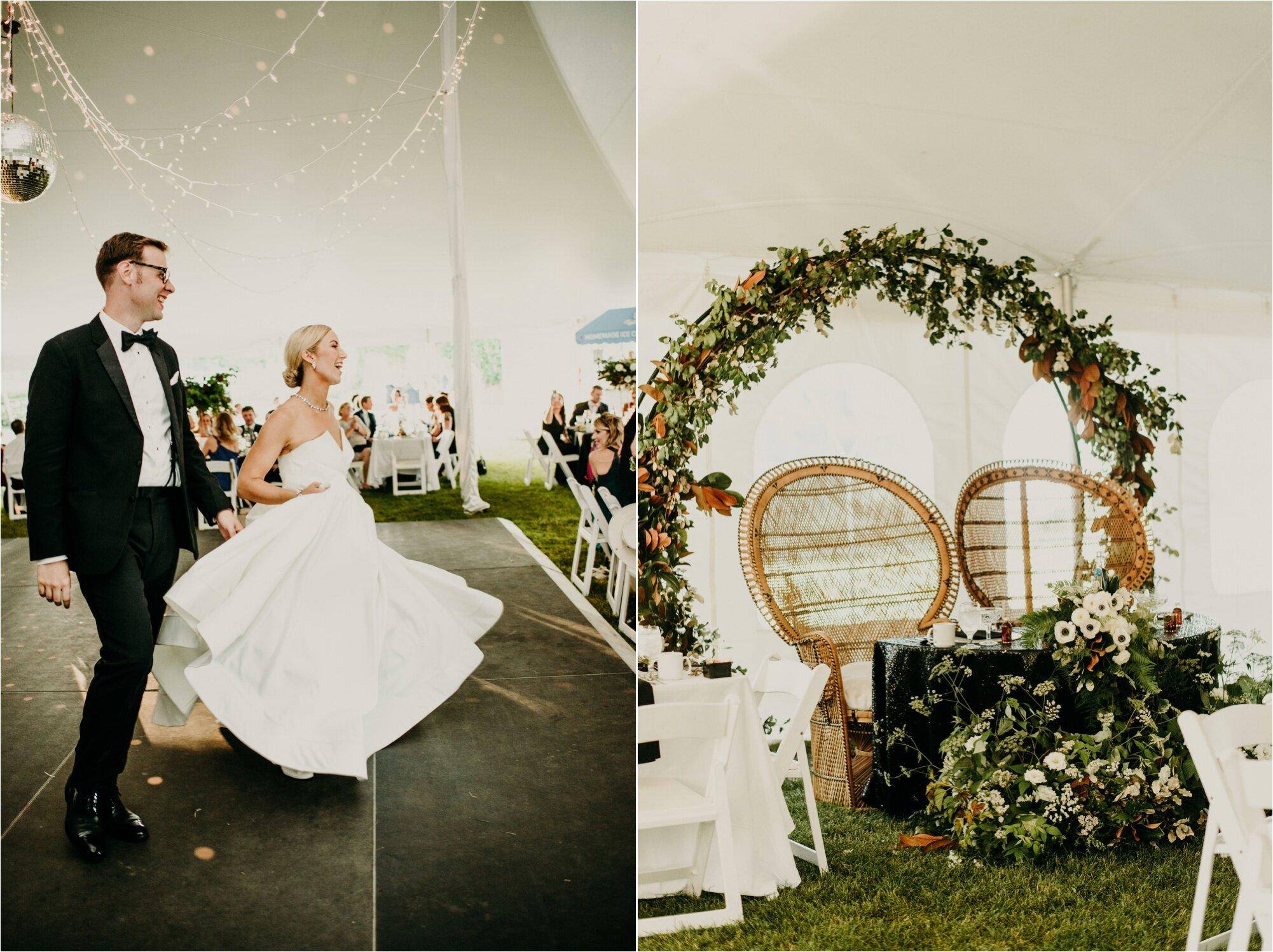 Glensheen Mansion Duluth Wedding Photographer_4721.jpg