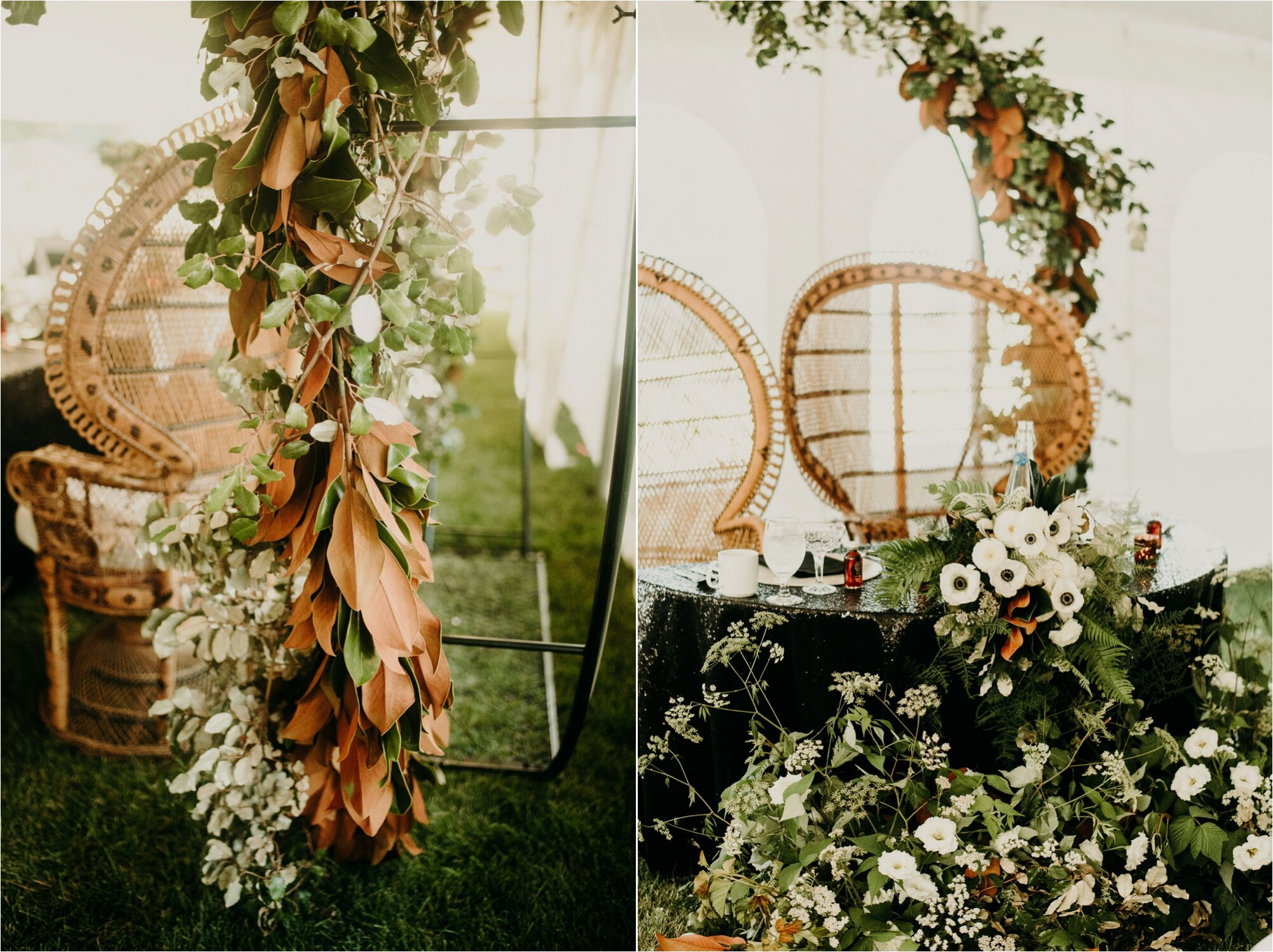 Glensheen Mansion Duluth Wedding Photographer_4720.jpg