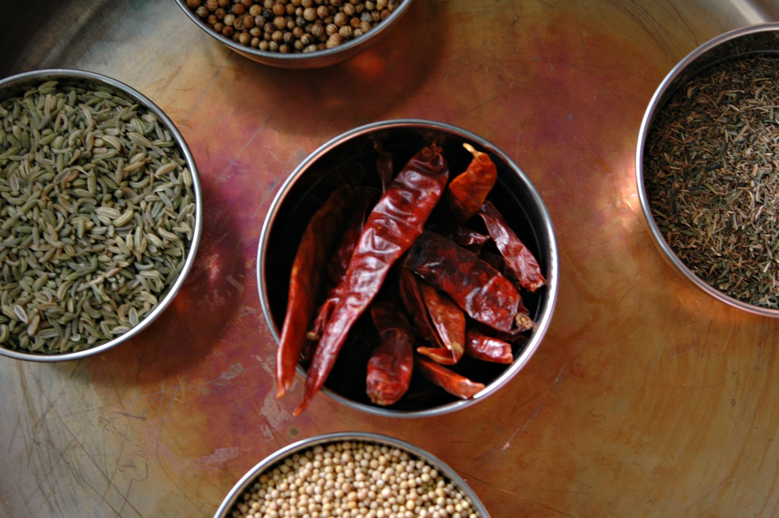 spices 3.jpg