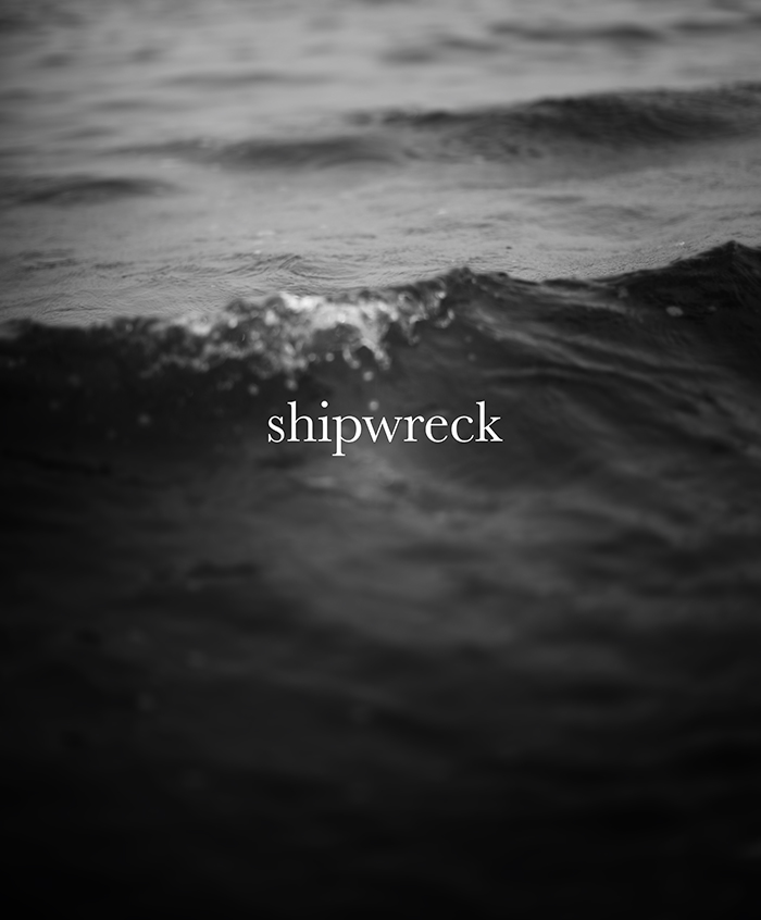 shipwreckblog.jpg