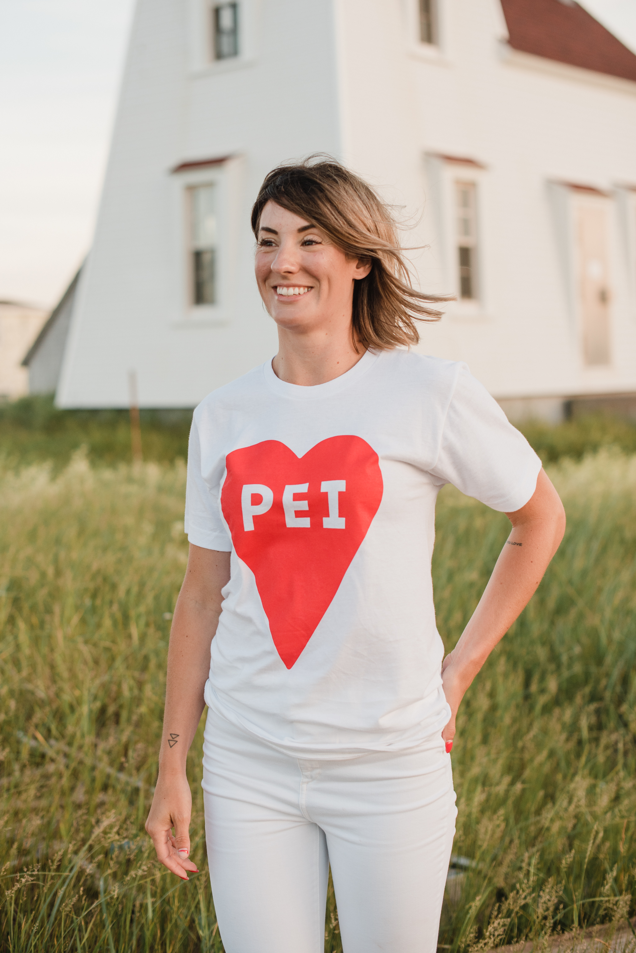 PEI Heart T-shirt - Prince Edward Island - The Girl From Away - Rachel Peters.jpg