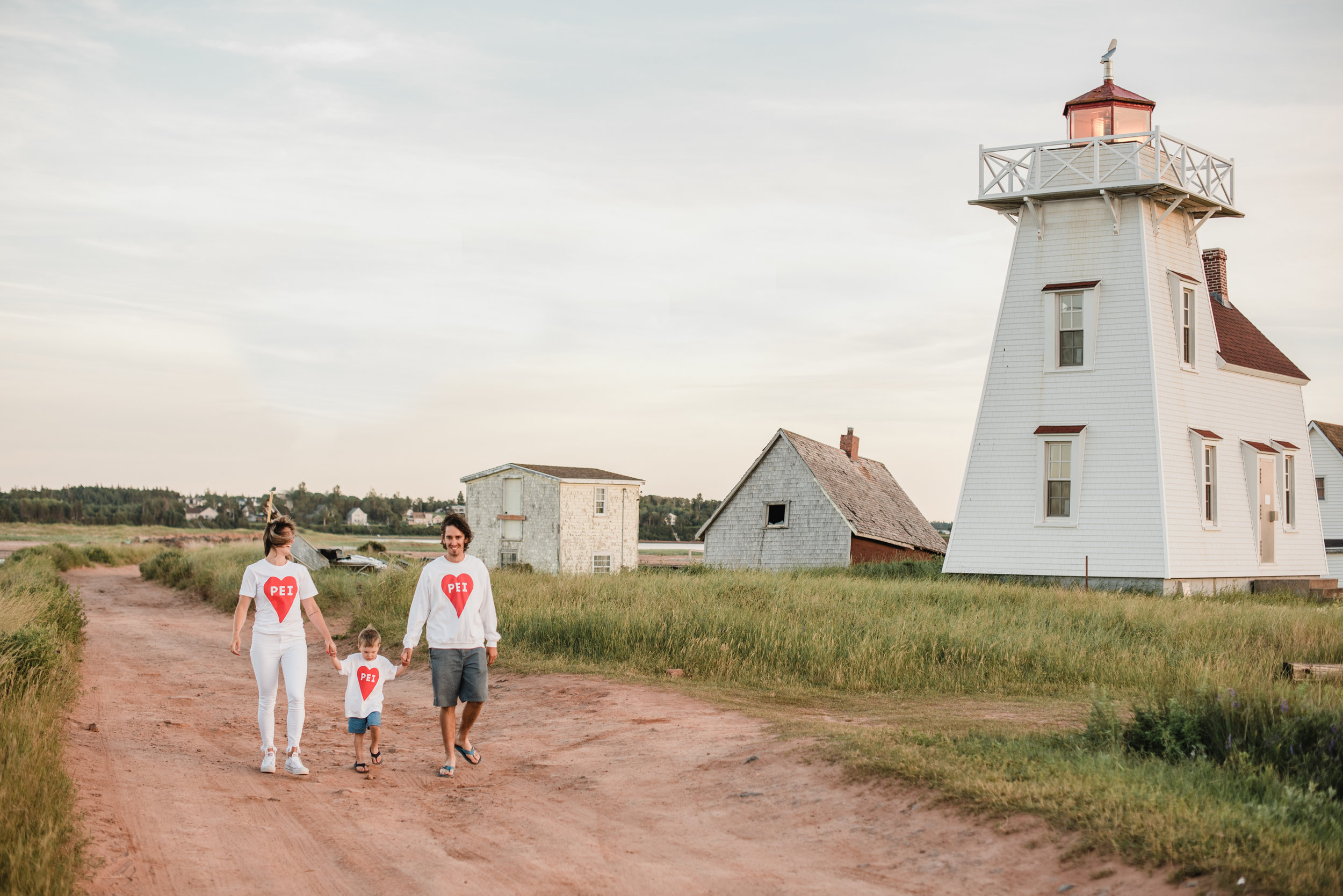 PEI Heart Shirts - Prince Edward Island - The Girl From Away - Rachel Peters 2.jpg