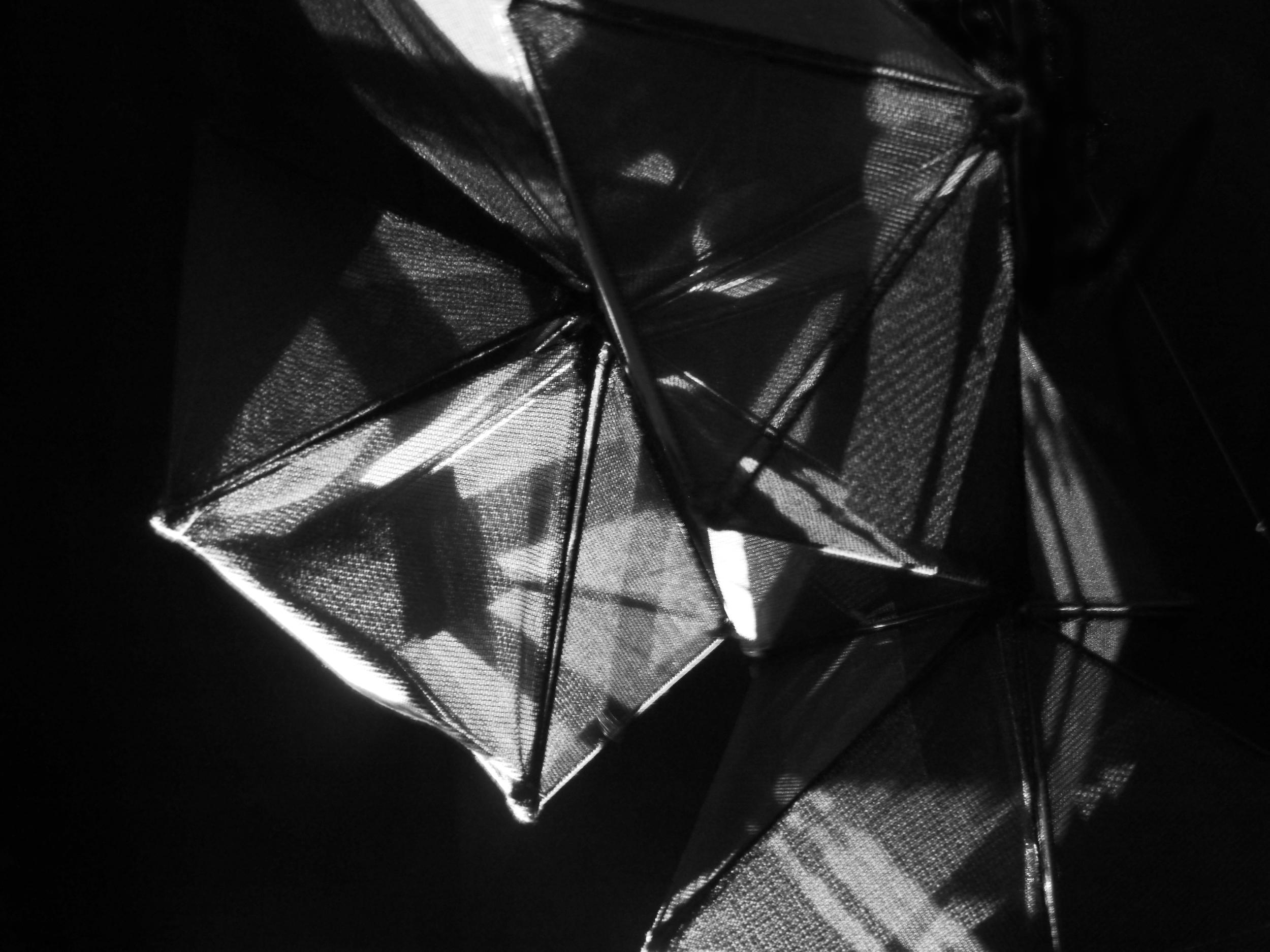projective distortion close up 300dpi.jpg